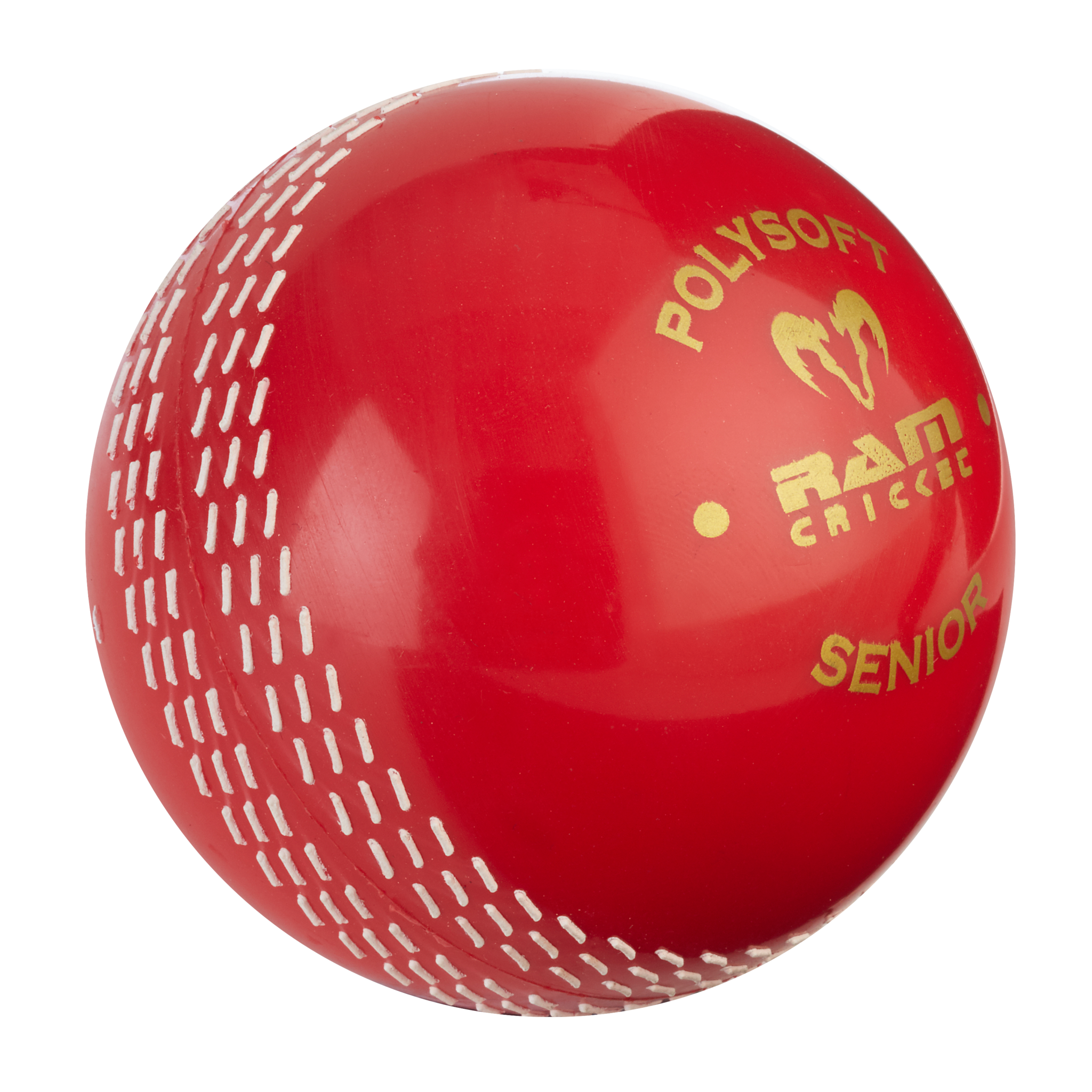 Poly Soft Ball – Ram Cricket