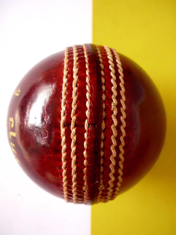 Cricket Ball, Ball, Balls, Cricket, Red, HQ Photo
