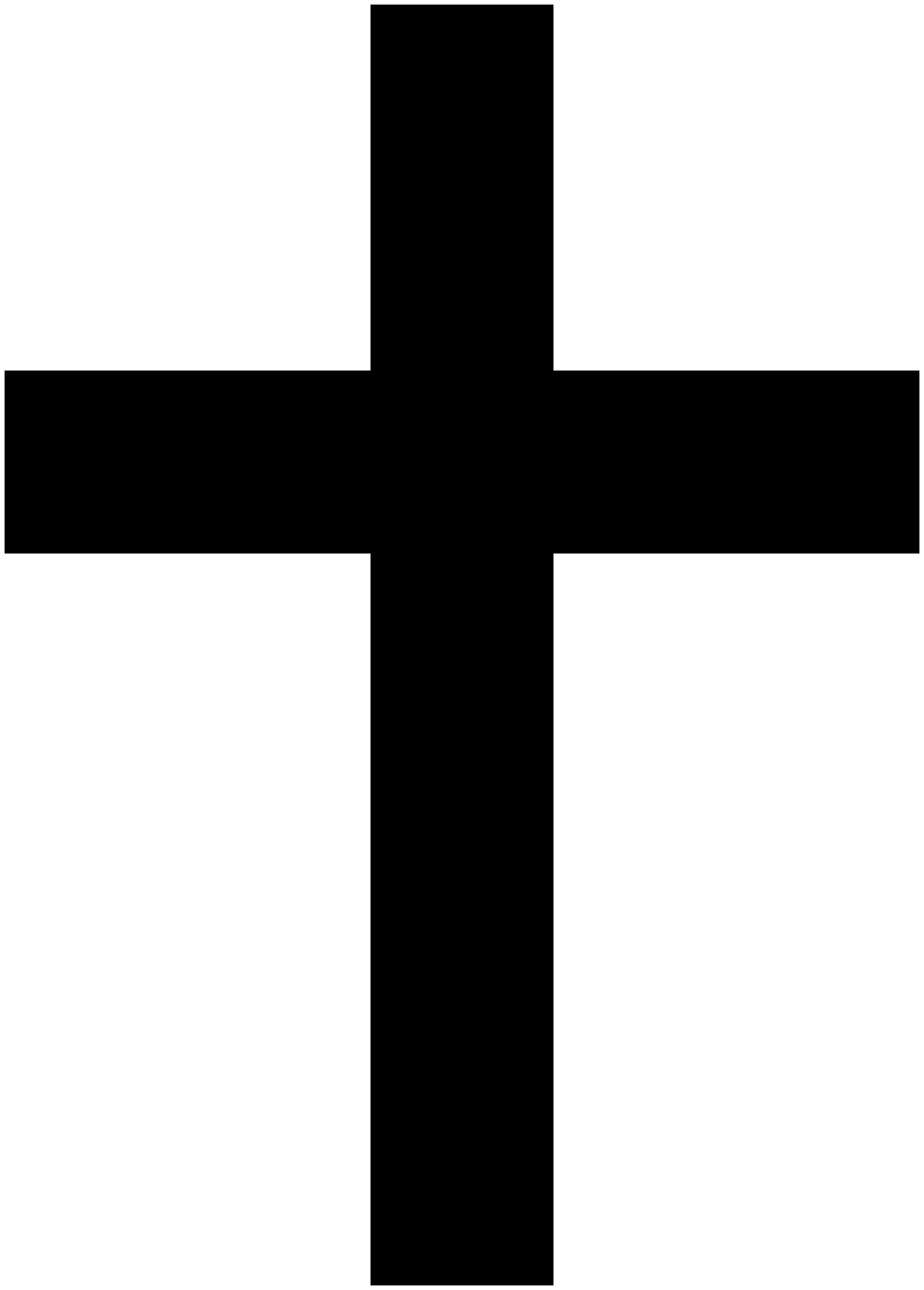 Christian cross - Wikipedia