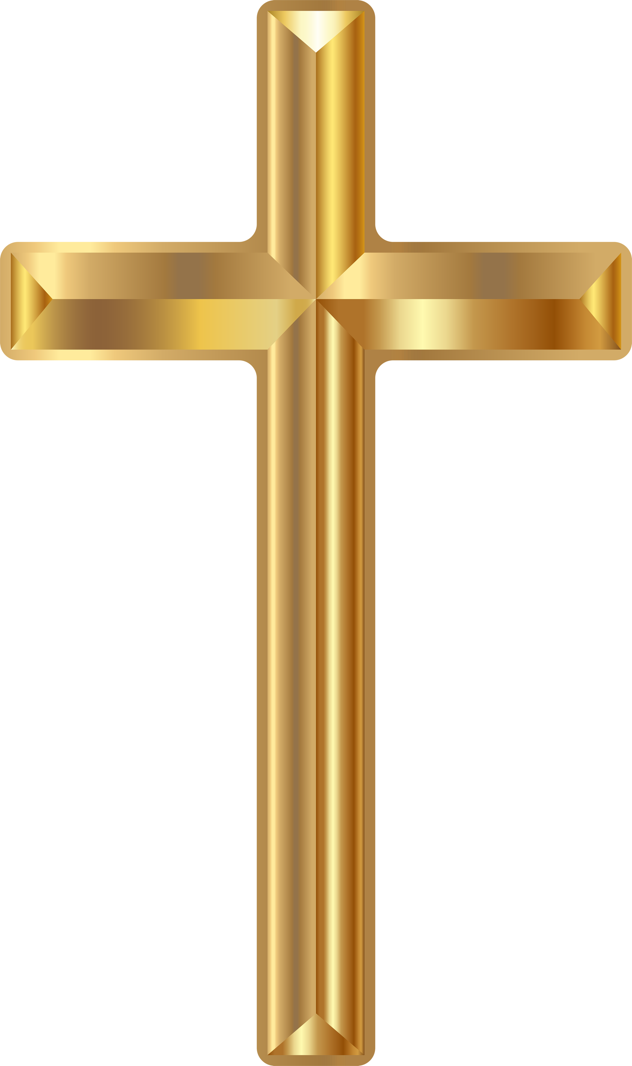 Christian Cross PNG Images Transparent Free Download | PNGMart.com
