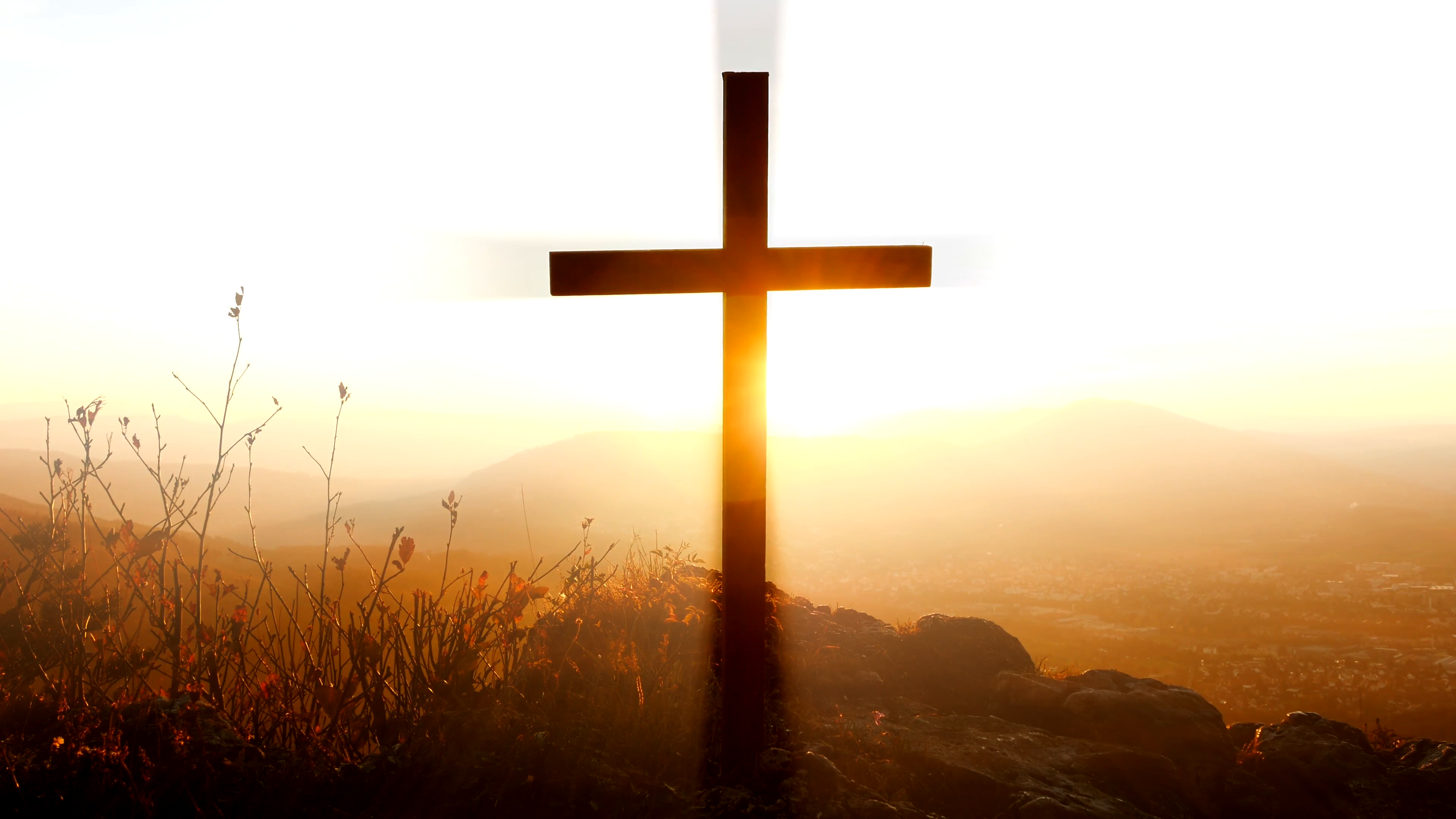 Cross Pictures free photo: cross - jesus, holy, cemetery - free download - jooinn