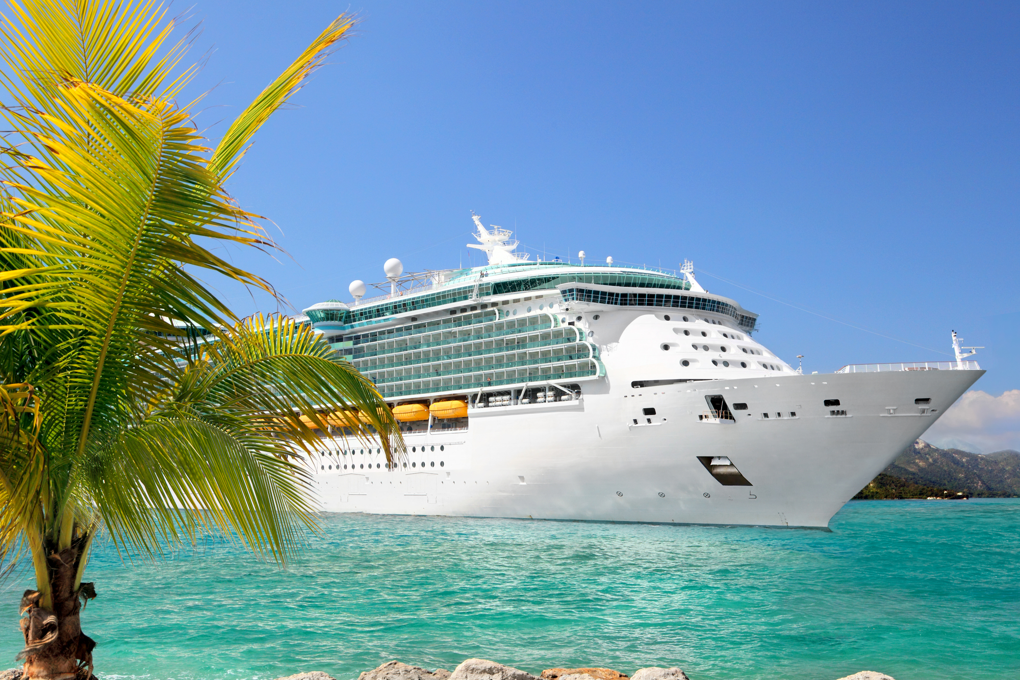Caribbean Cruise Line Will Settle Robocall Class Action Lawsuit