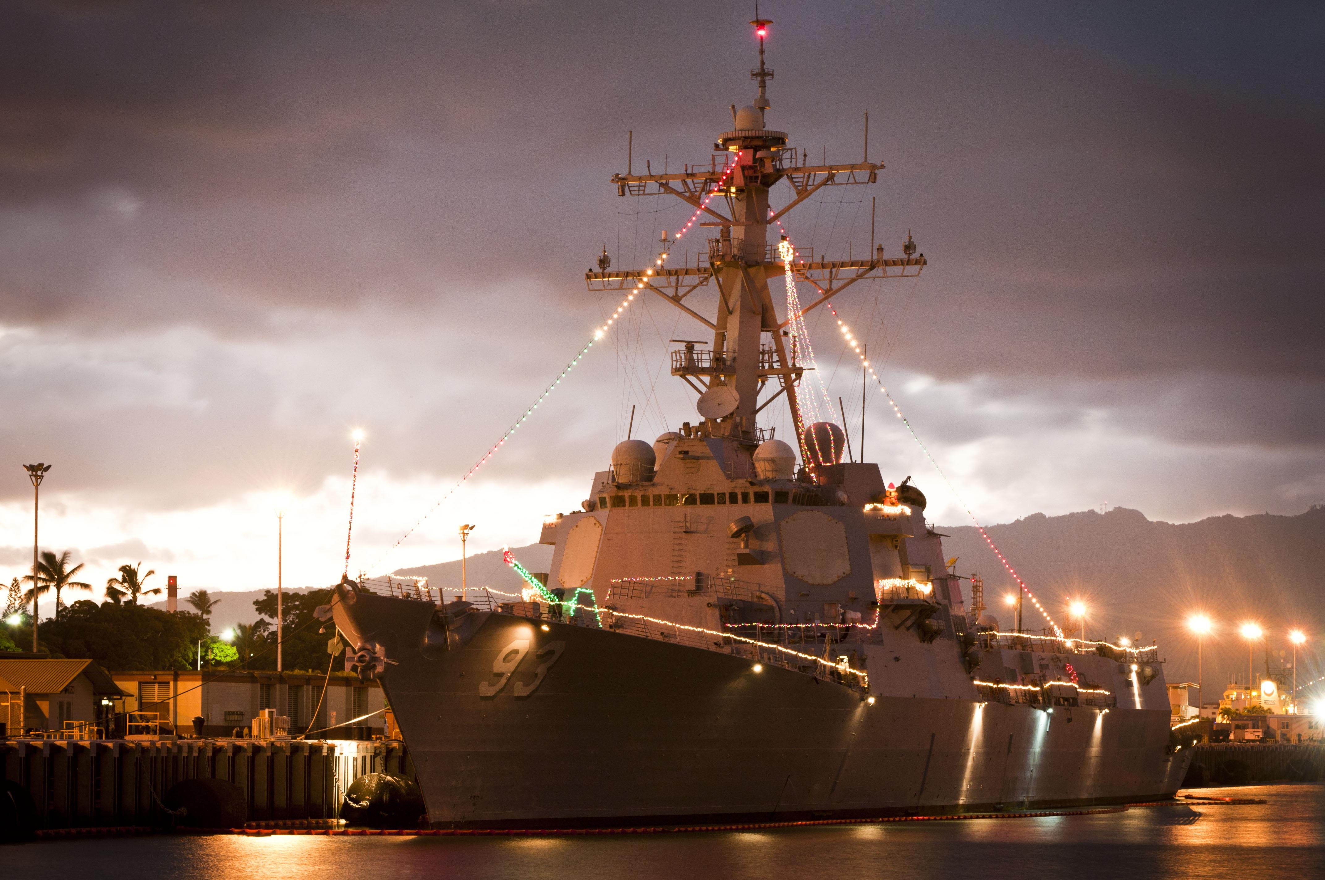 Cruise Ship, Boat, Cruise, Evening, Journey, HQ Photo
