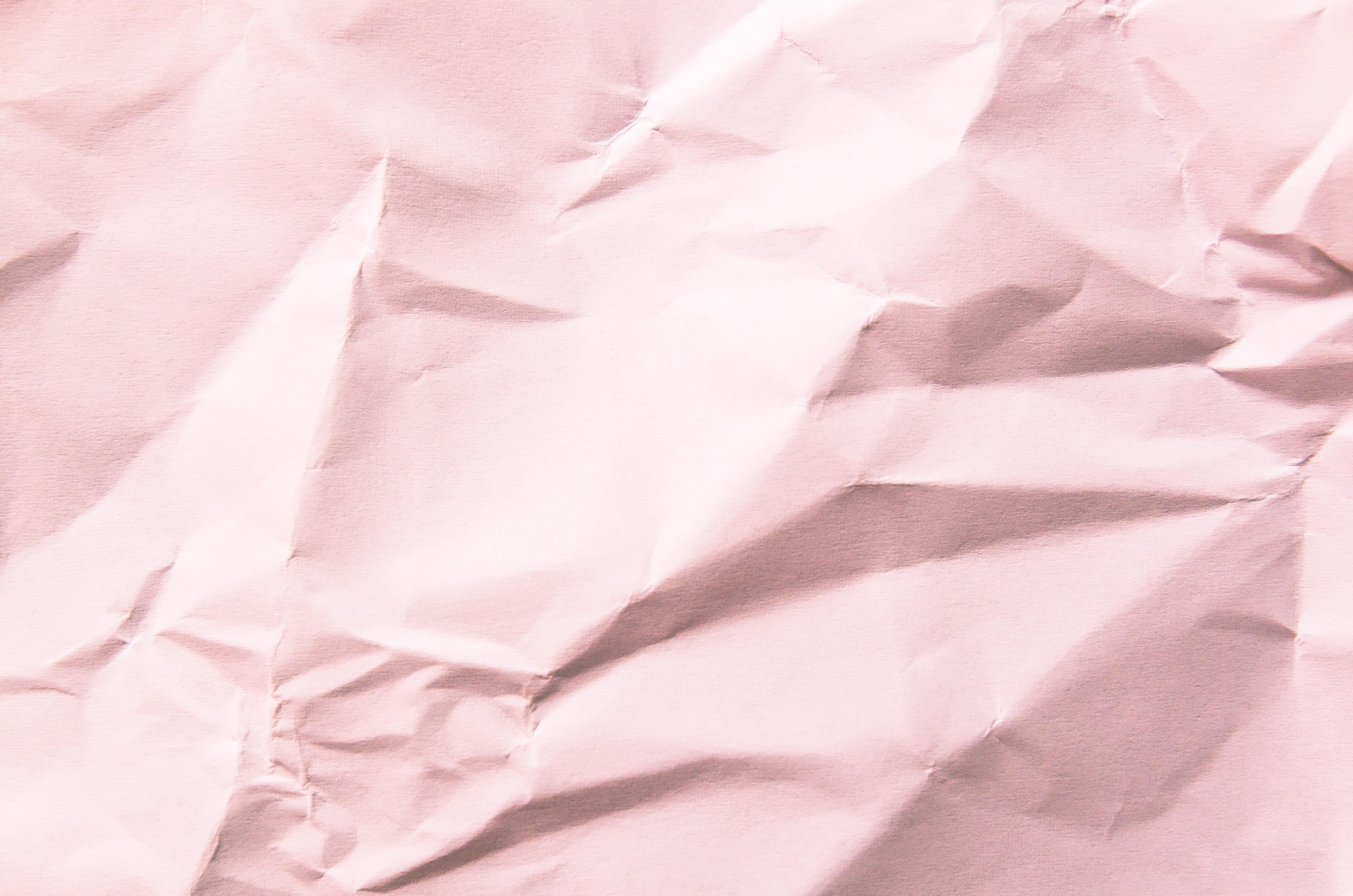 Crumpled Paper 2 free stock photo - Moni's Photo