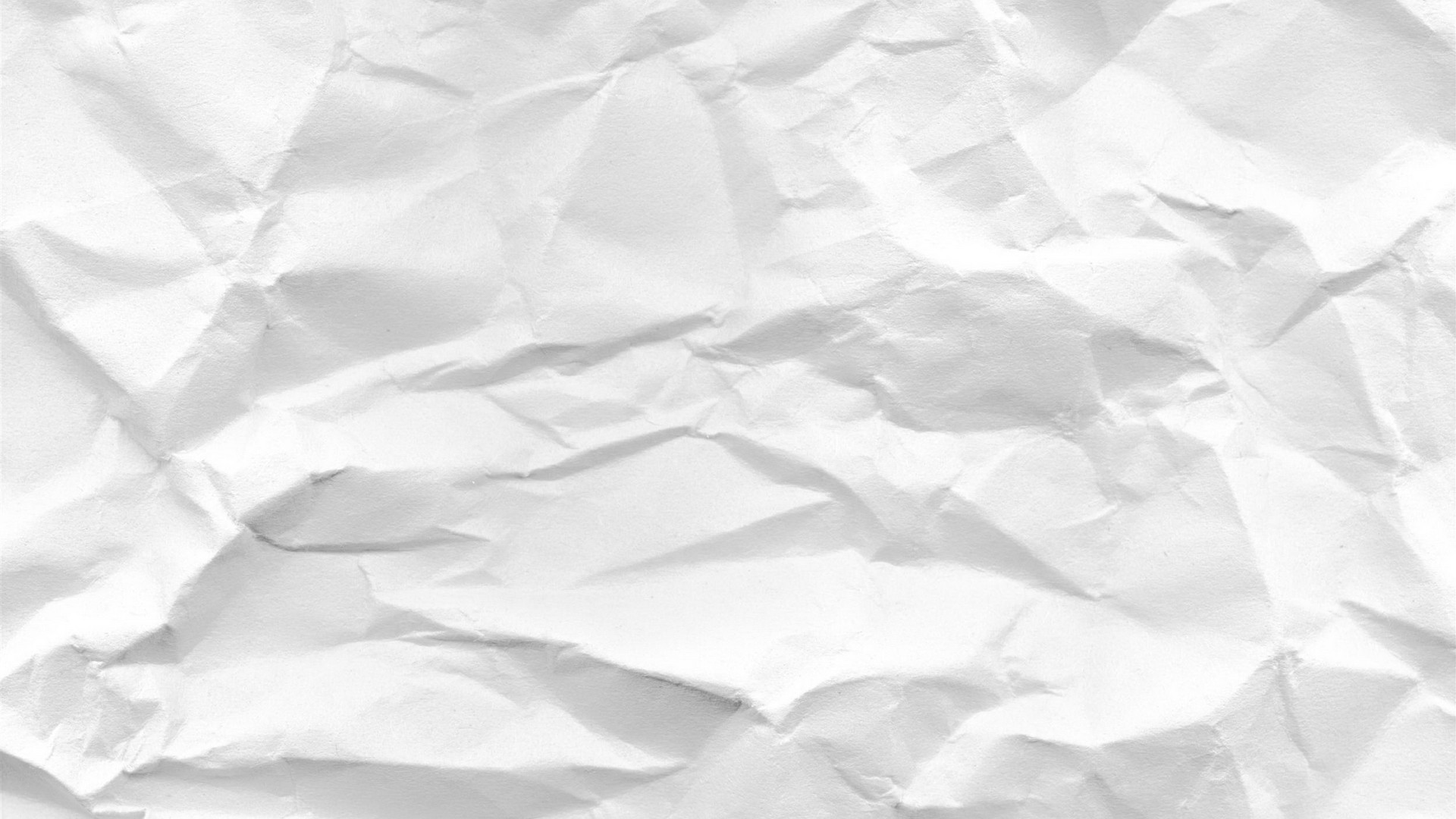 Crumpled Paper background ·① Download free amazing High Resolution ...