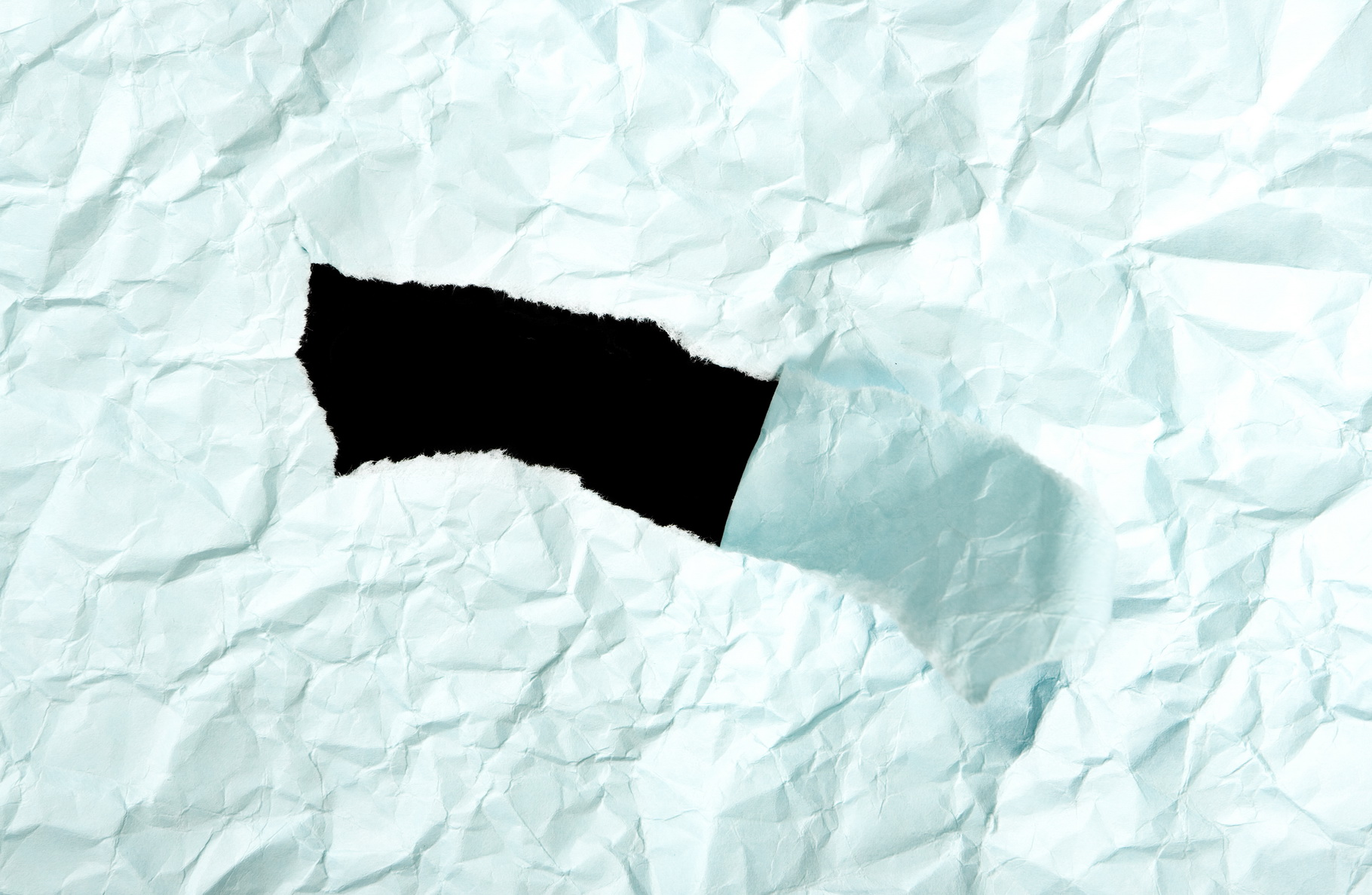 crumpled paper, Trash, Texture, Sphere, Sparse, HQ Photo