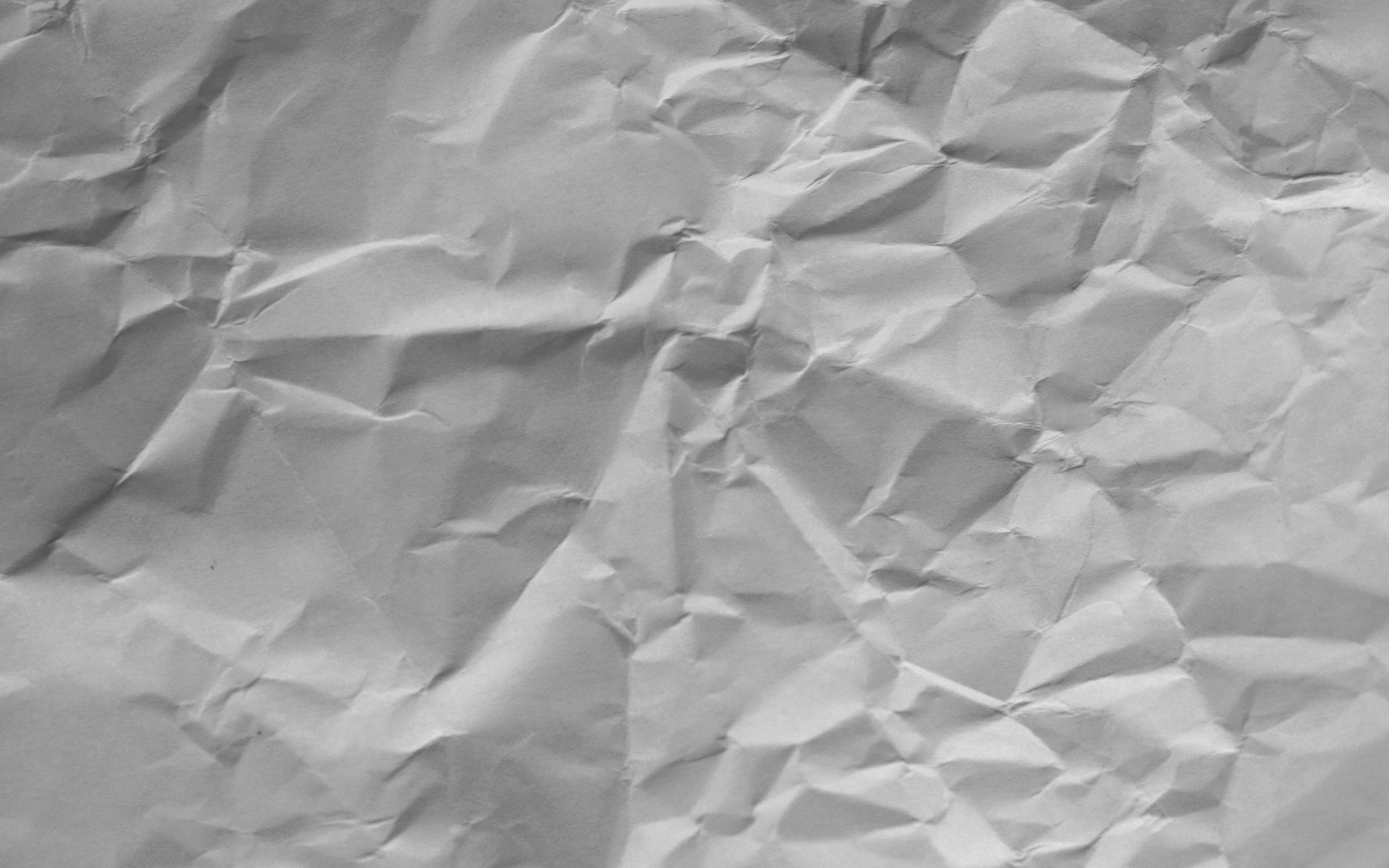 Crumpled Paper Texture 621614 - WallDevil