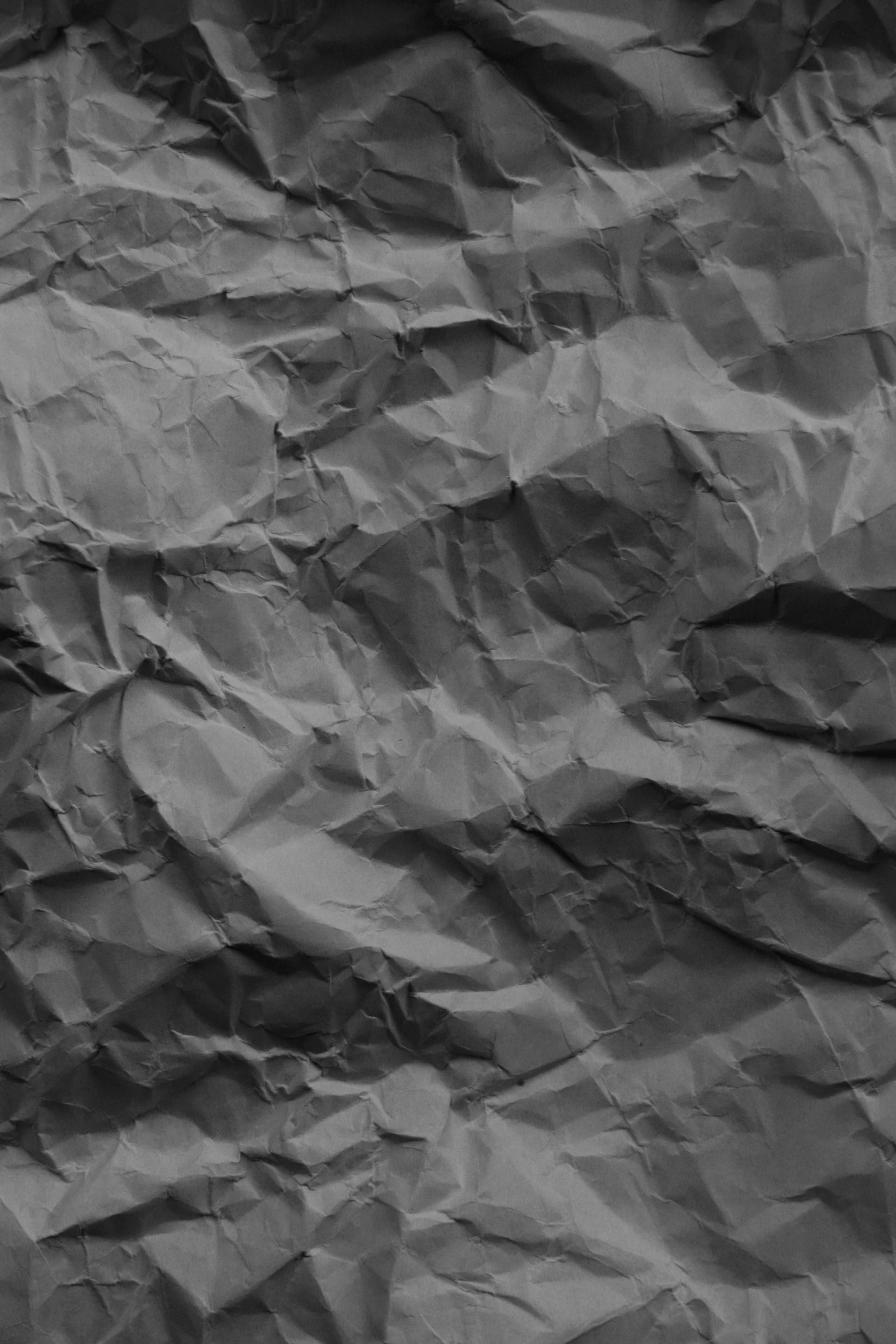 crumpled paper texture - Google Search | Industrial Patterns ...