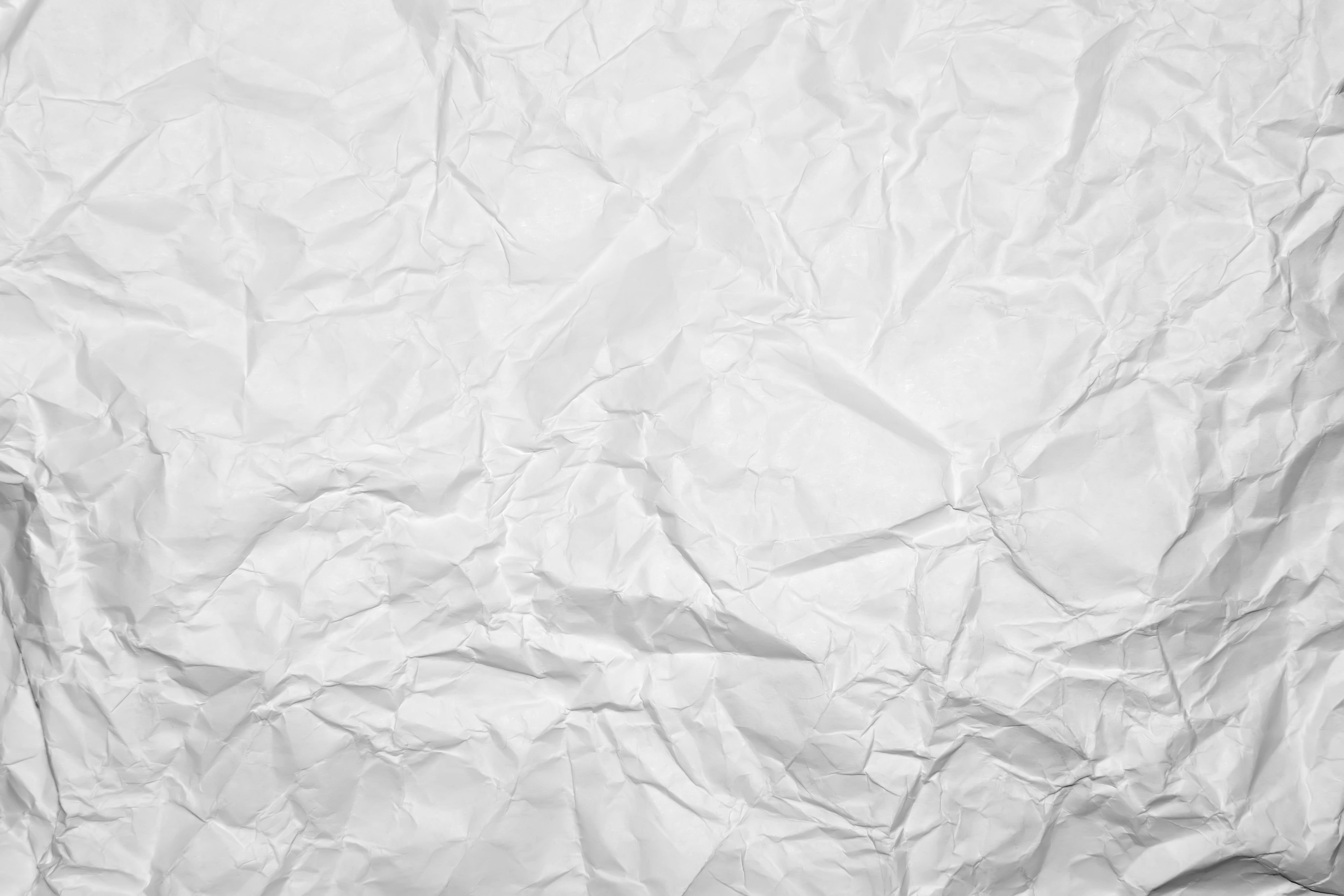 10 Crumpled Paper Textures – Outside the Fray | Colors, Collections ...