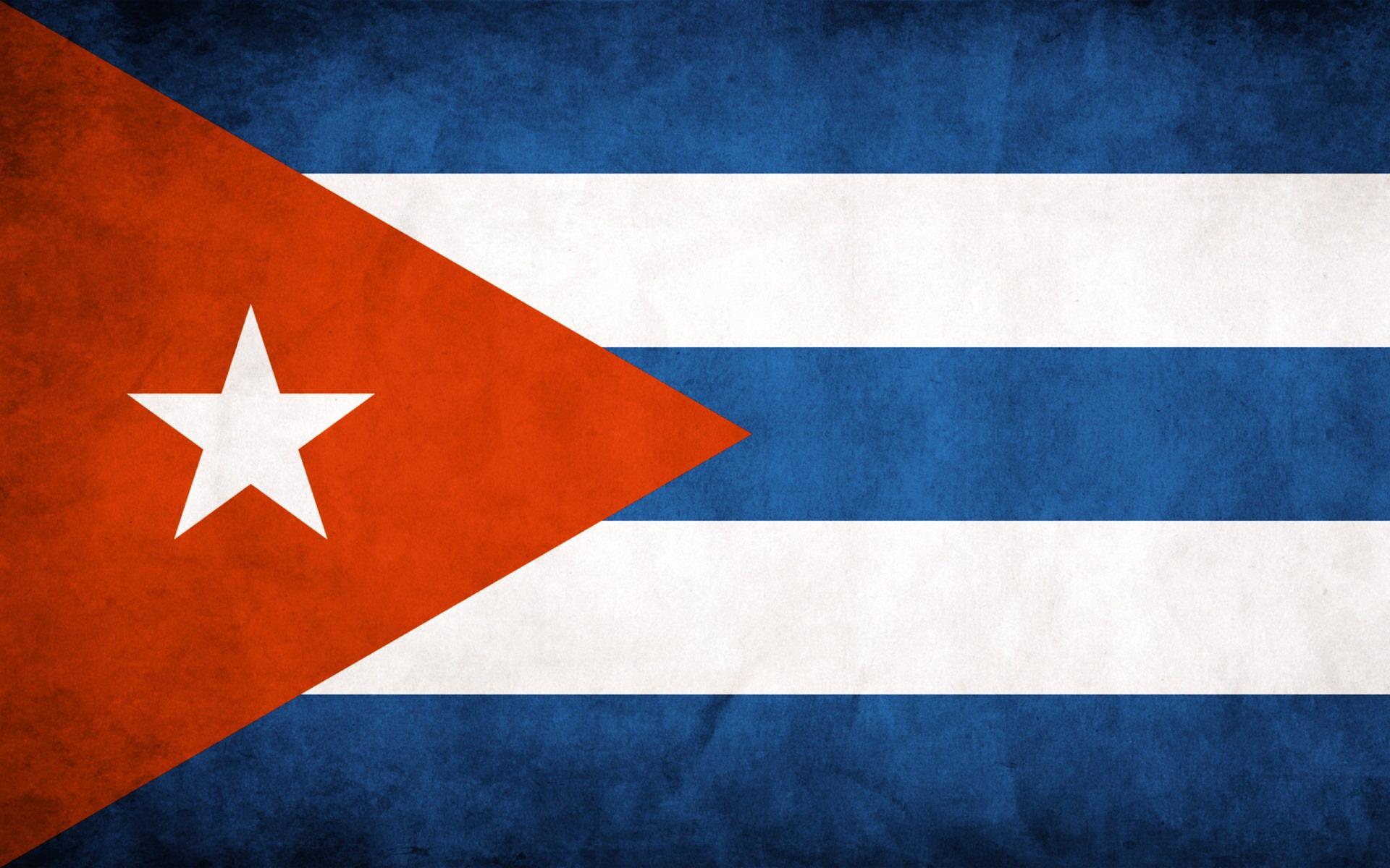 Image - 1920-Cuba-Grunge-Flag.jpg | Alternative History | FANDOM ...