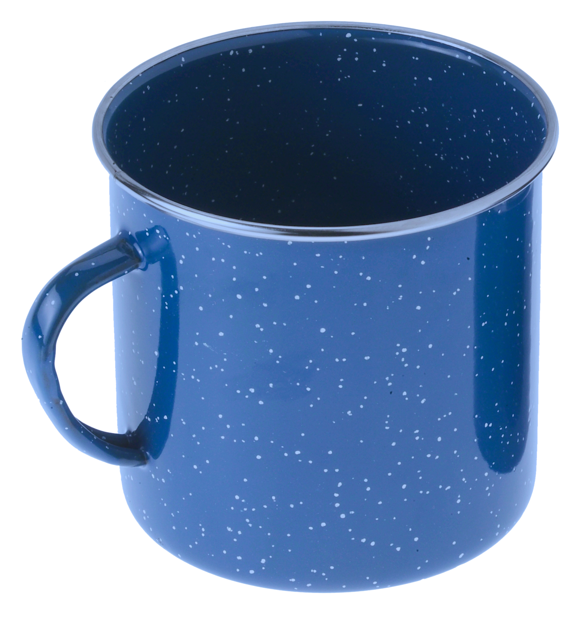Cup photo