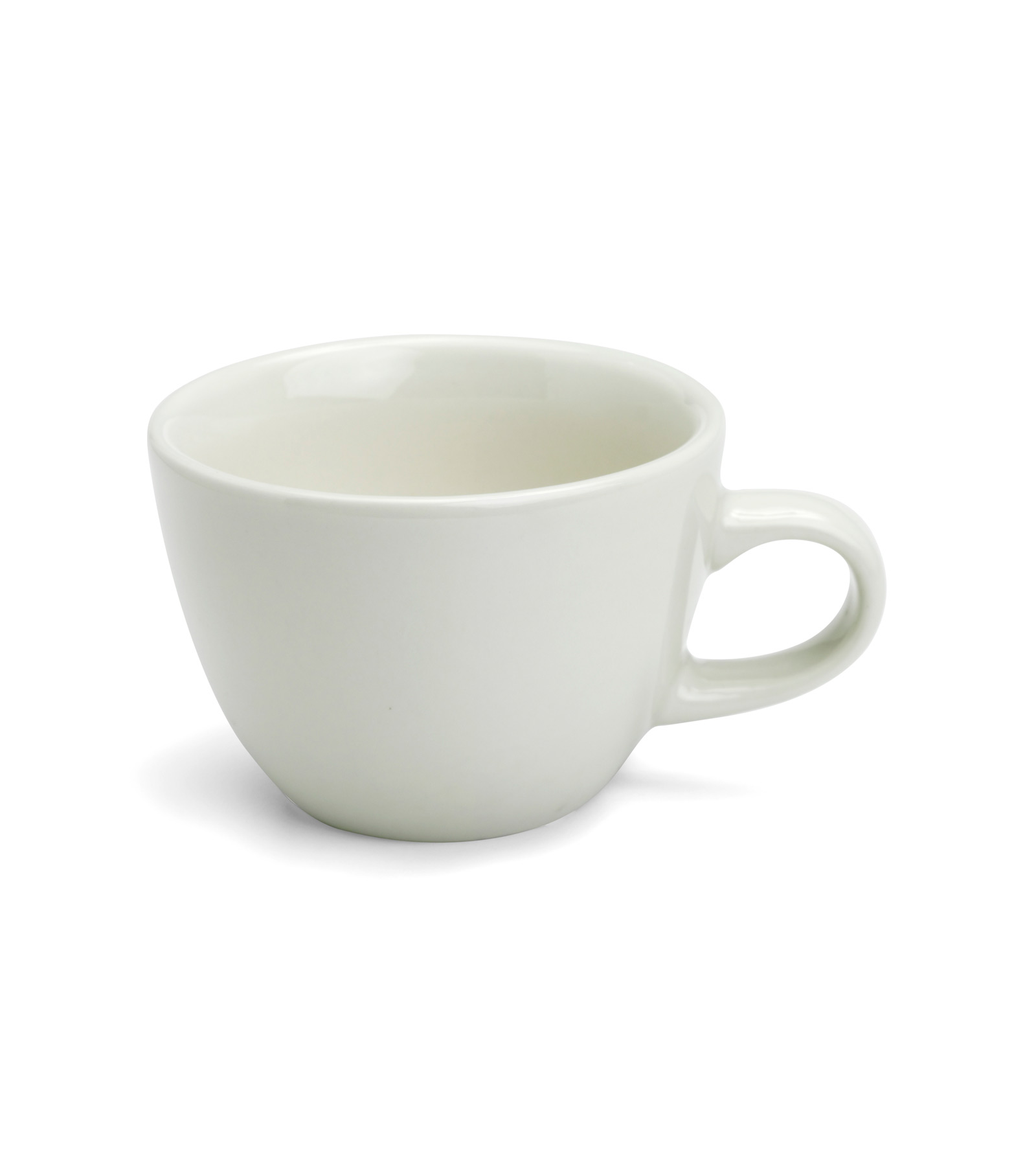 Cups photo