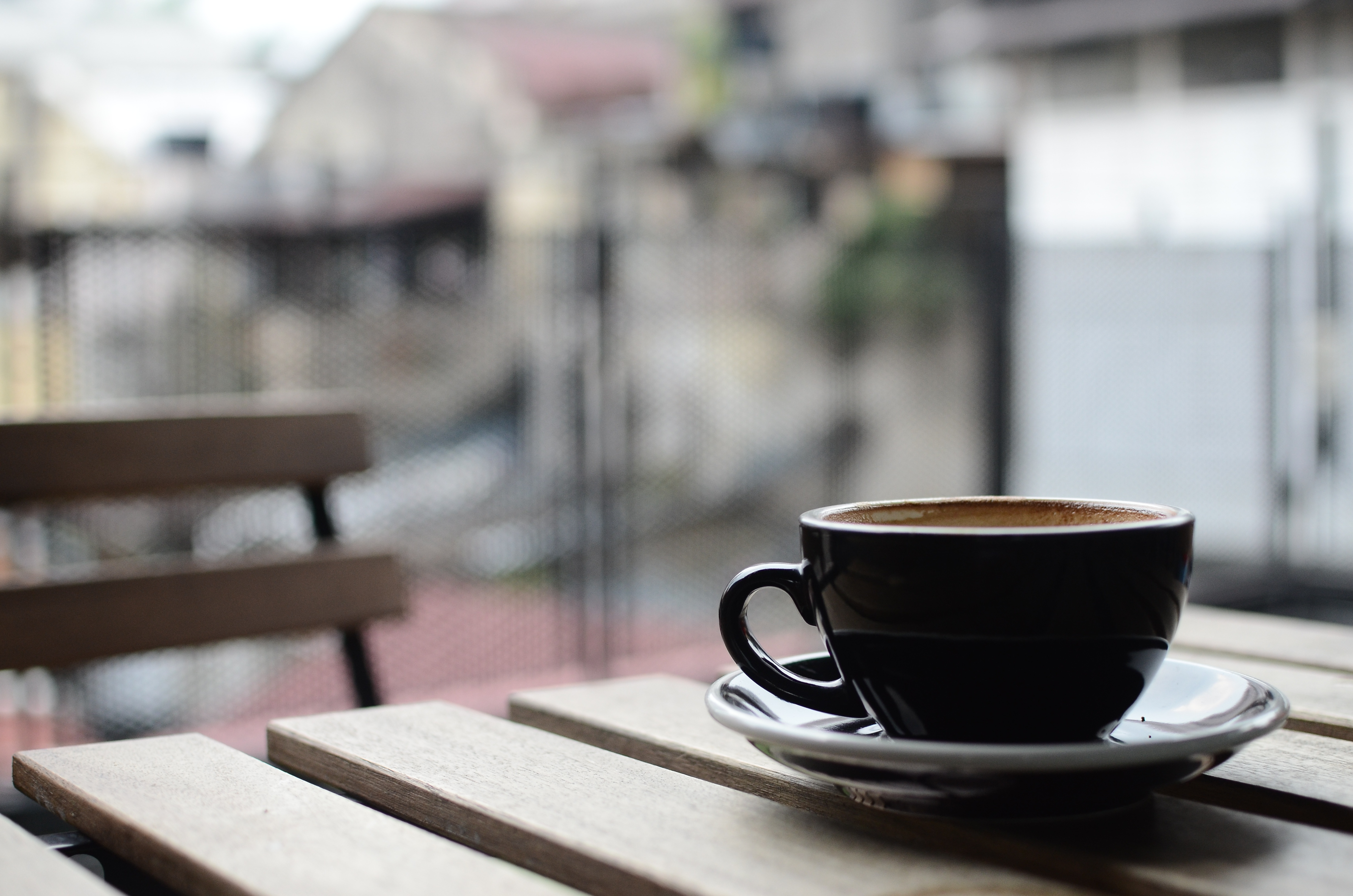 Cup of Coffee, Cafe, Coffee, Coffee photos, Cup, HQ Photo