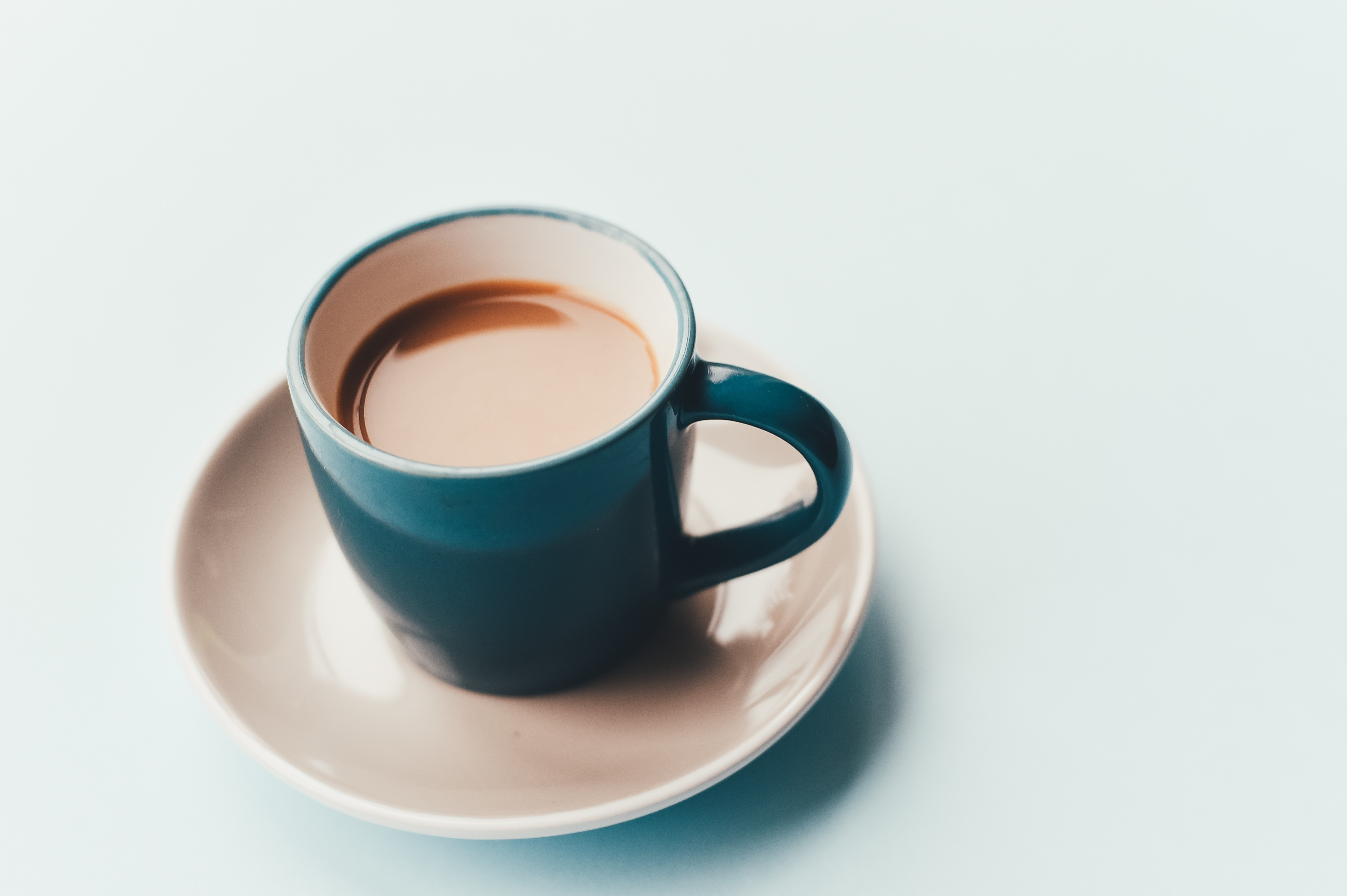 Cup Of Coffee, Coffee, Coffee photos, Cup, Drink, HQ Photo