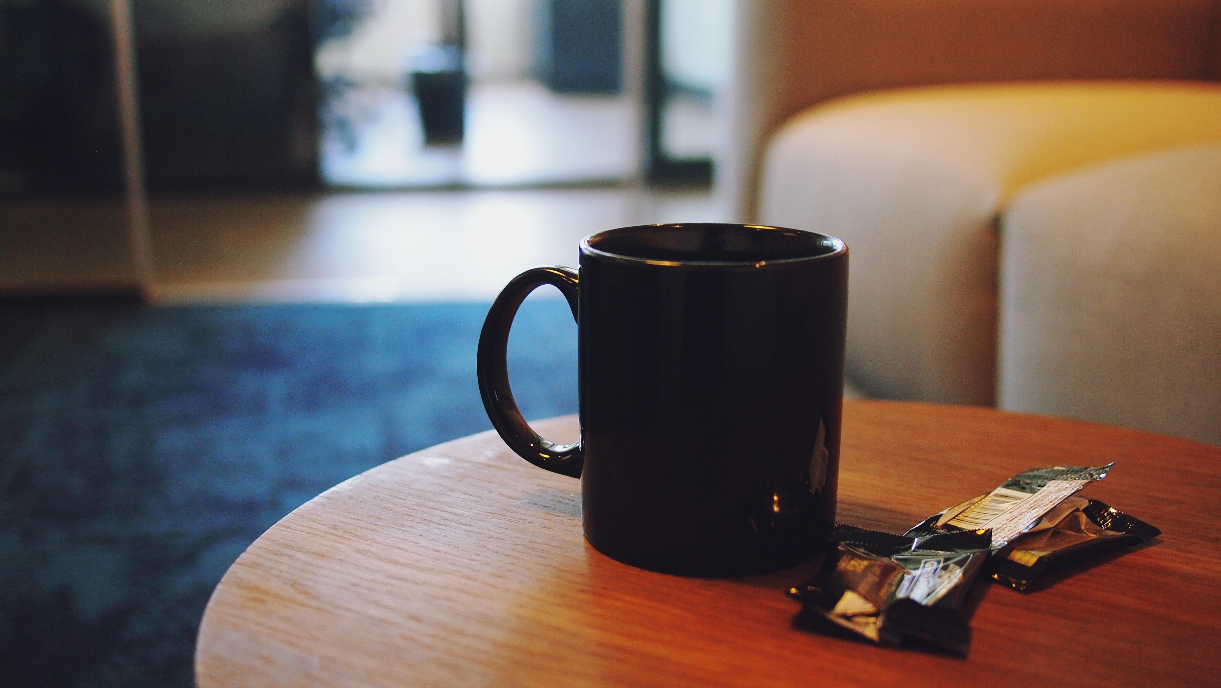 Cup Of Coffee, Coffee, Cup, Hot, Mug, HQ Photo