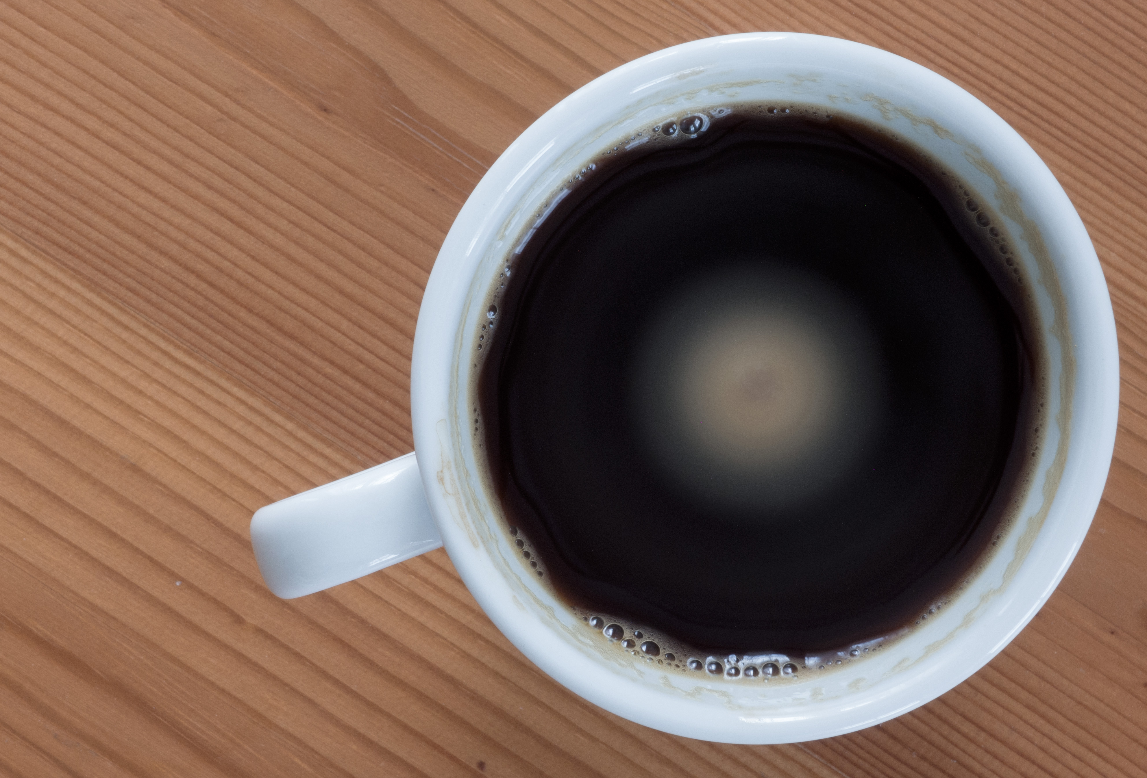 Free Image: Cup Of Coffee | Libreshot Public Domain Photos
