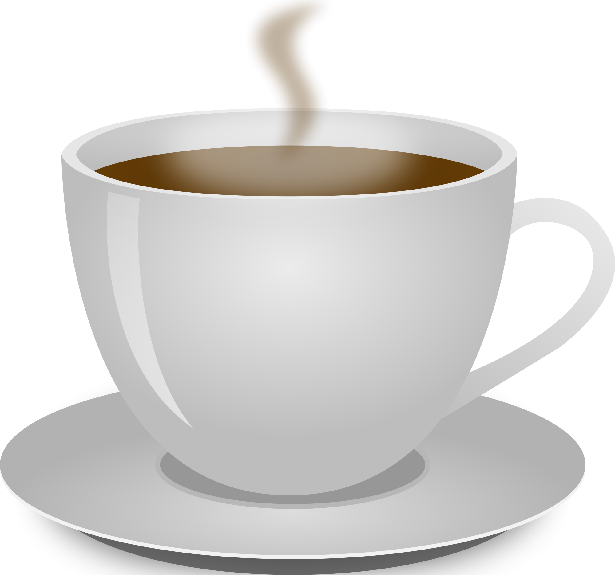 File:Vector cup of coffee.svg - Wikimedia Commons
