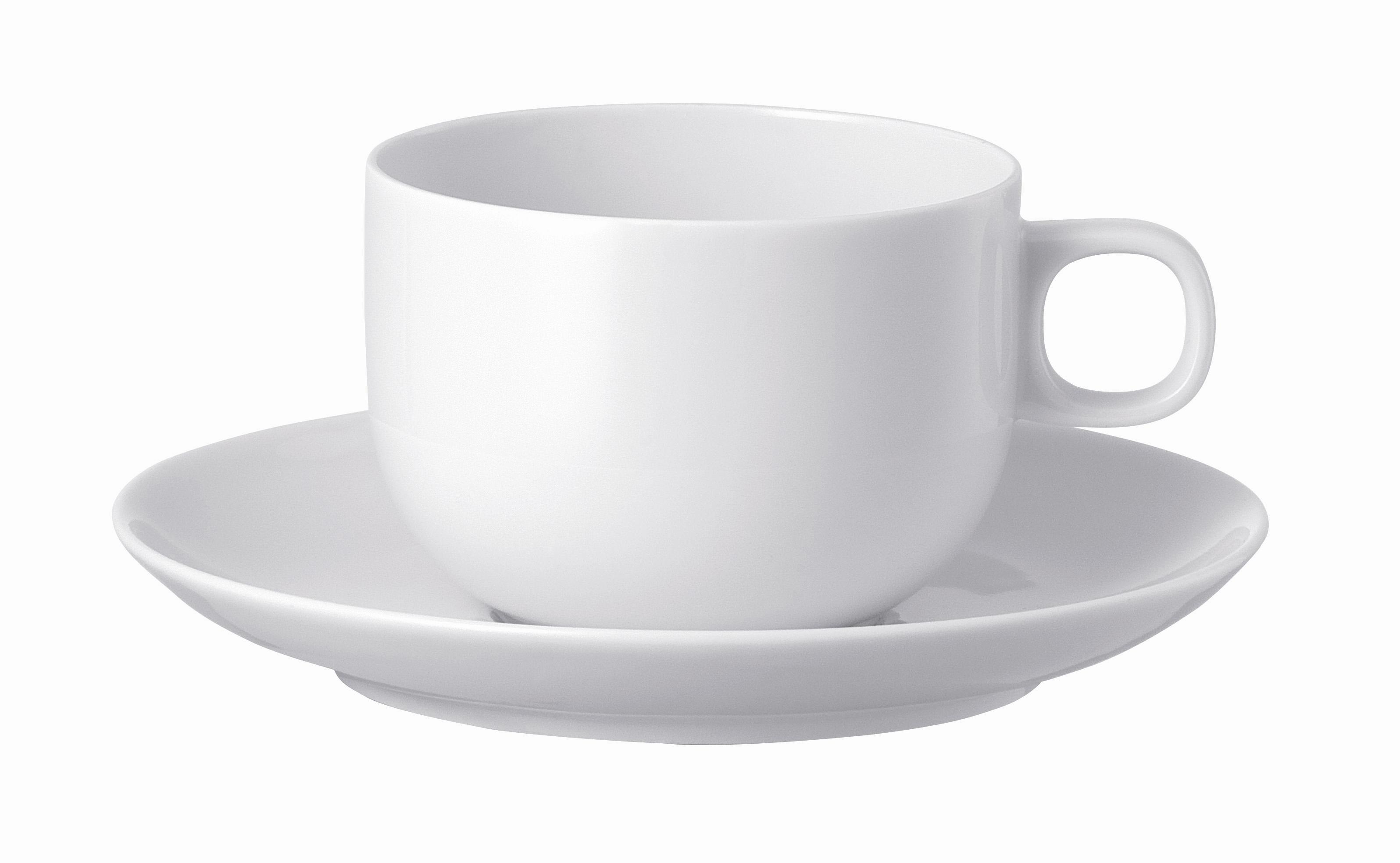 Free Photo Cup On White Beverage Kitchen Tea Free Download Jooinn