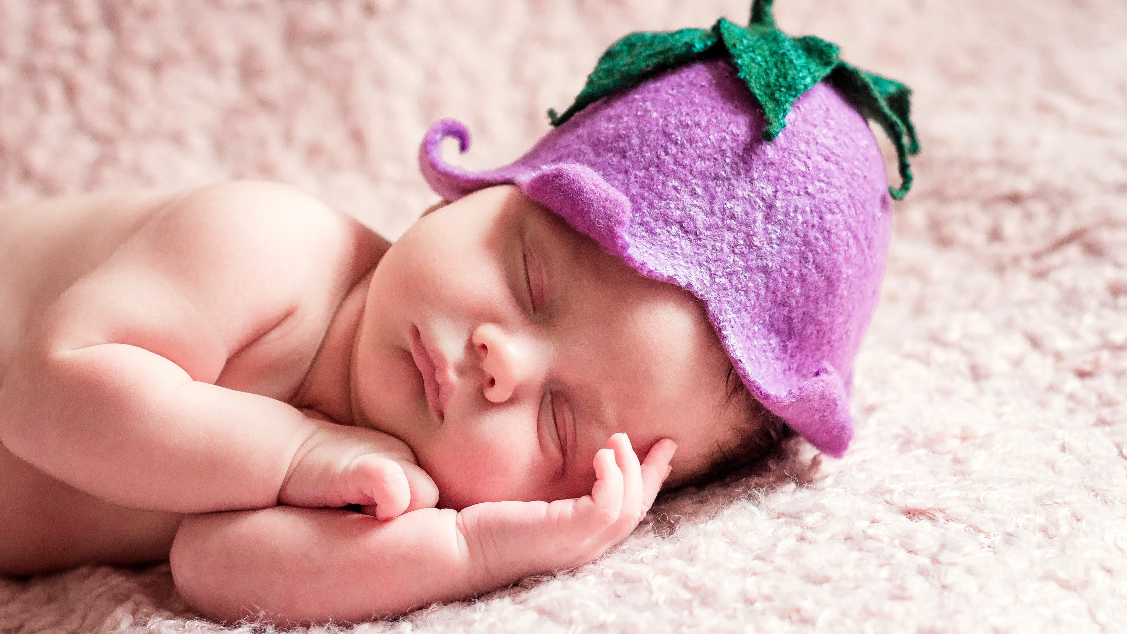 Cute Baby Wallpapers | Cute Babies Pictures | Cute Baby Girl Photos ...