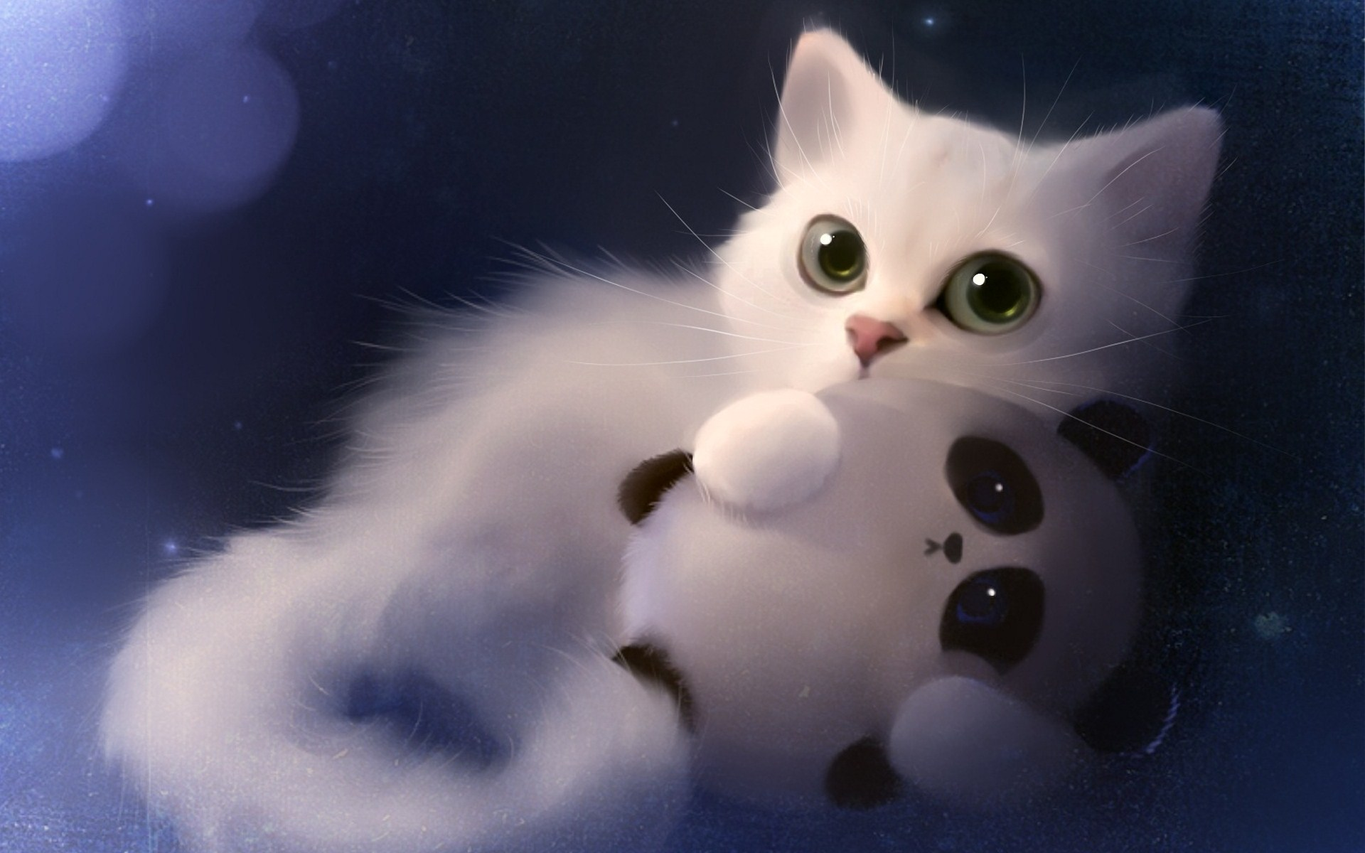 Cute HD Background Wallpapers. - Media file | PixelsTalk.Net