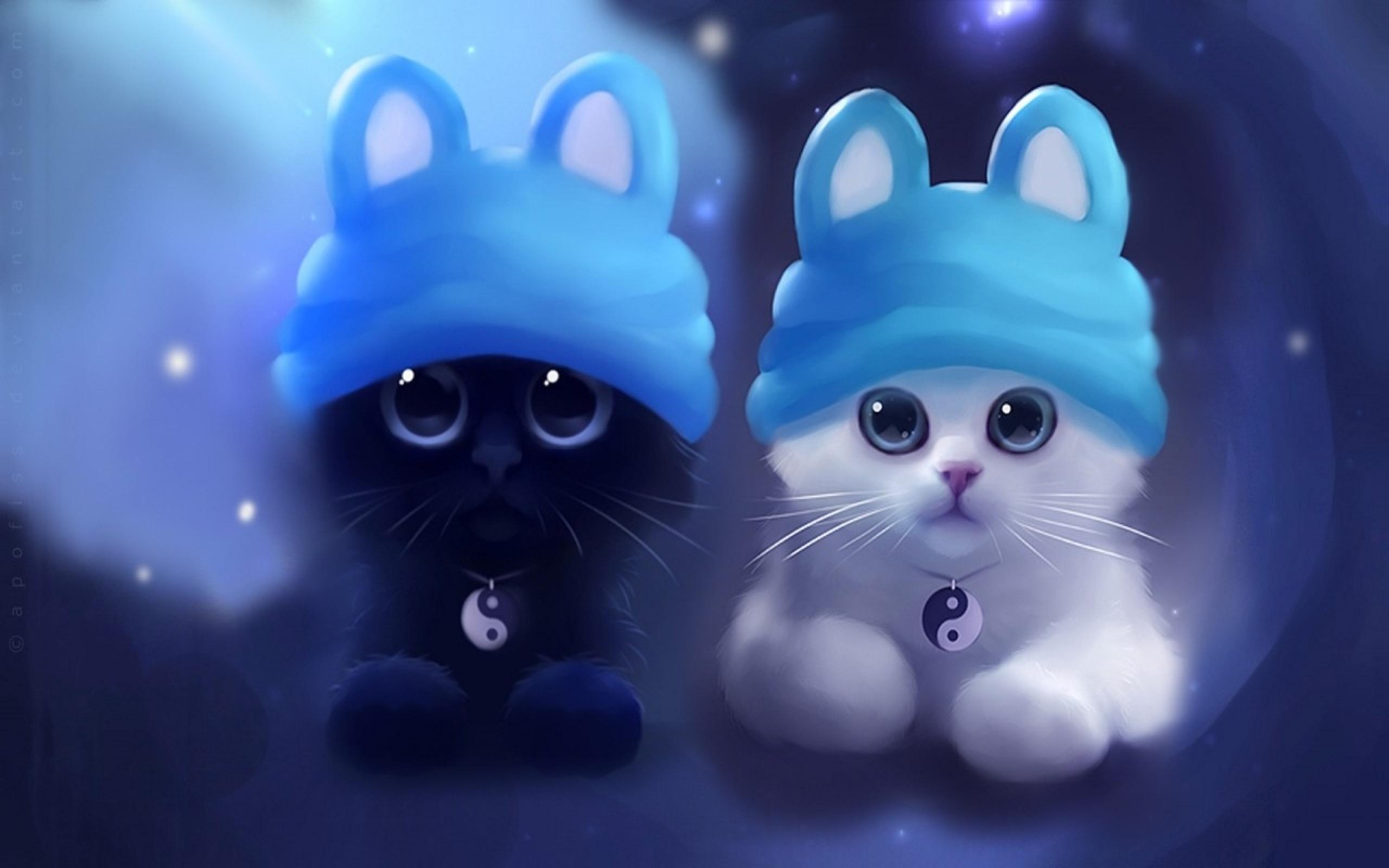 Cute Images - QyGjxZ