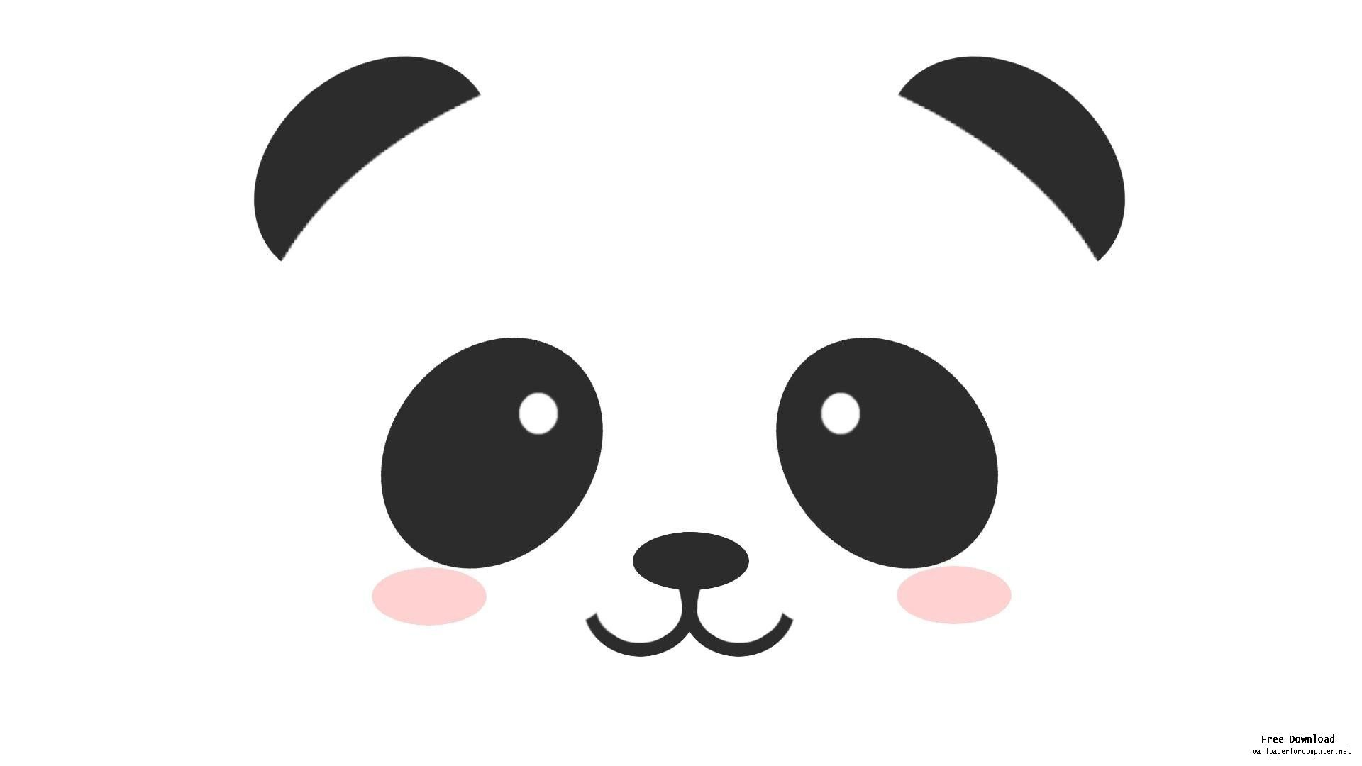 Cute panda clipart clipartion com 2 | panda | Pinterest | Panda
