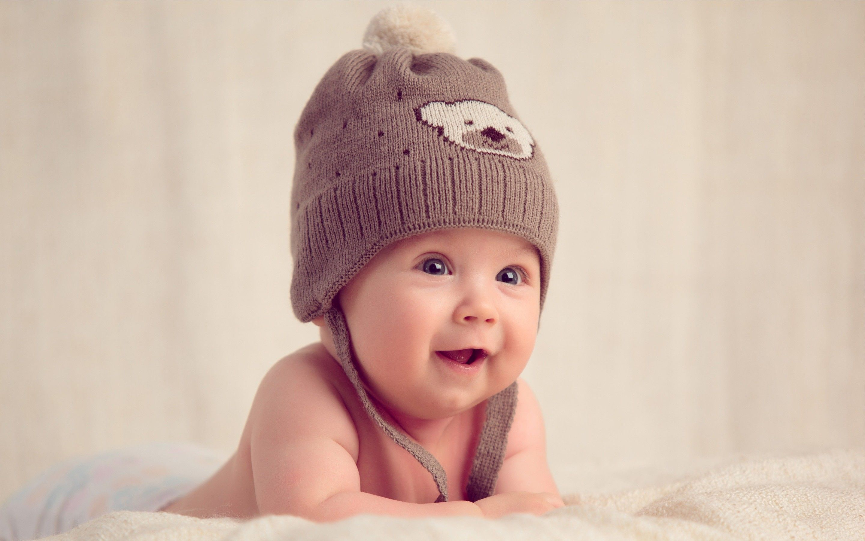 Cute Baby Hat Cap Wallpapers Cute Baby Hat Cap High Quality | HD ...