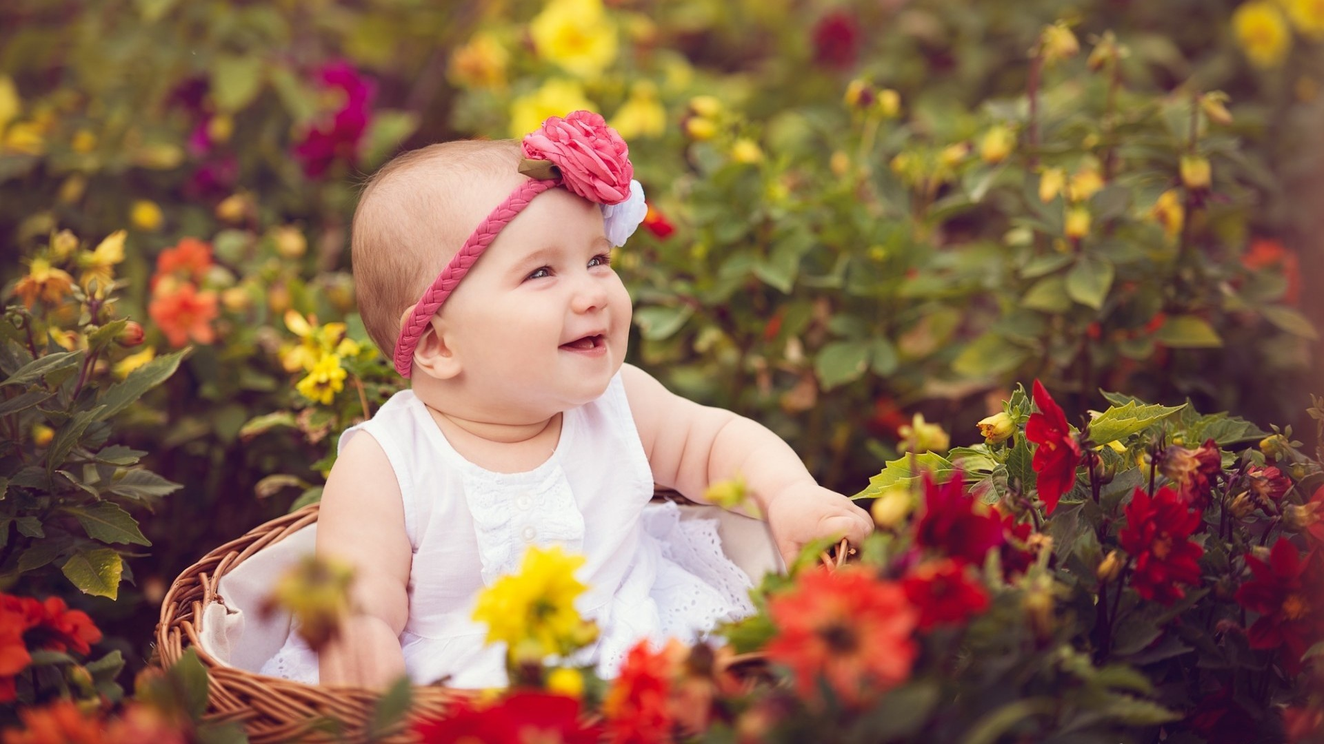Adorable Baby Photos & Pictures of baby girls and boys | The ...