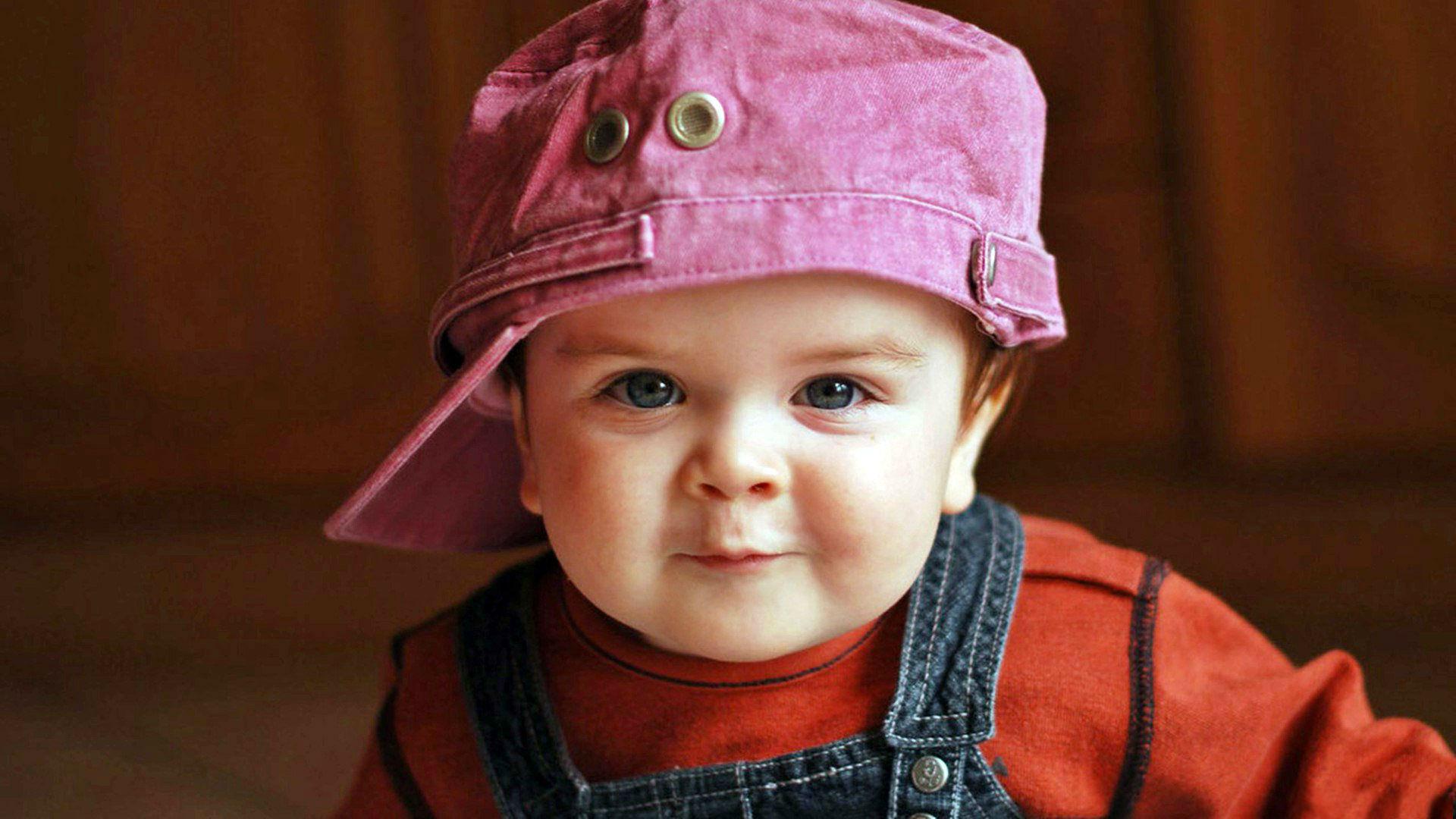 Cute Baby Boy Images - BDFjade