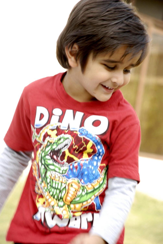 Cute Boy Laughing, Adolescence, People, Joy, Kid, HQ Photo