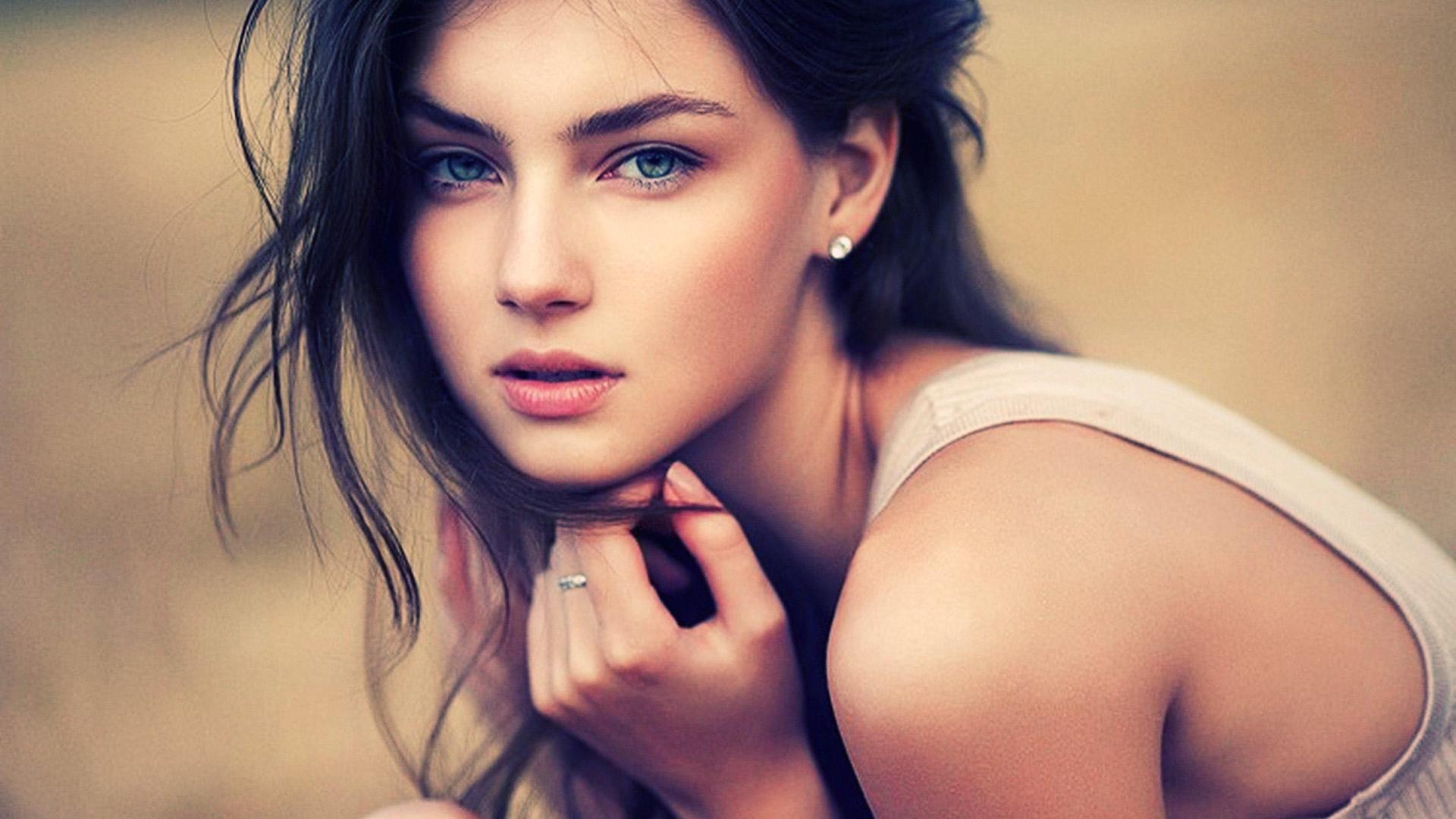 Cute Girl 1 - Imgur