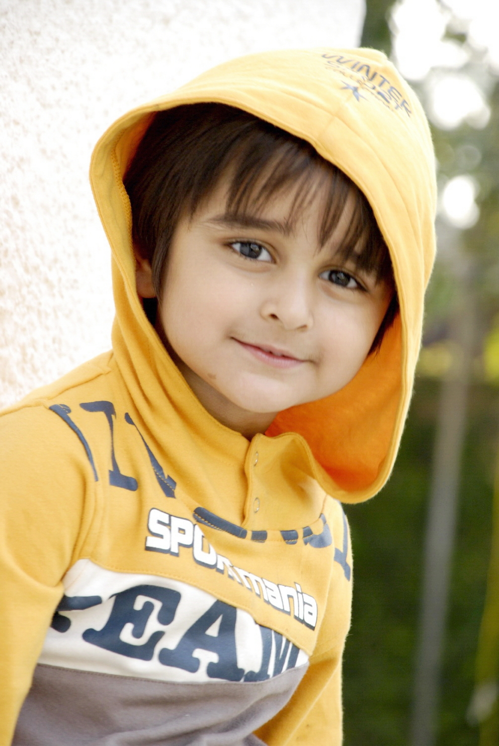 Cute Kid, Adolescence, Person, Kid, Little, HQ Photo