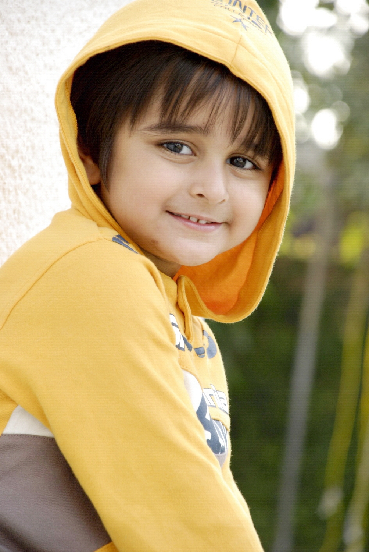 Cute Kid, Adolescence, Person, Kid, Little, HQ Photo