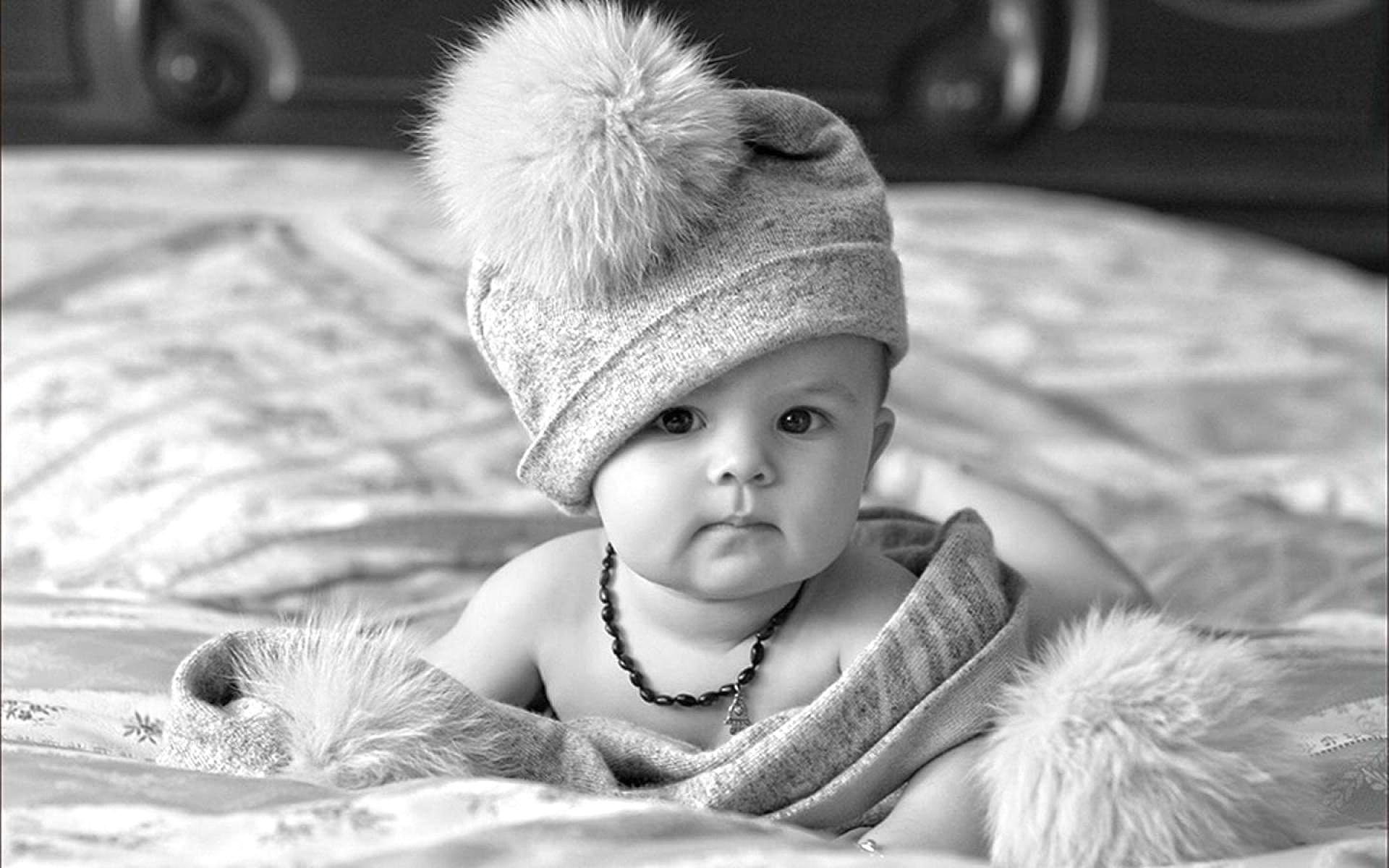 Cute kid HD photograph - New hd wallpaperNew hd wallpaper