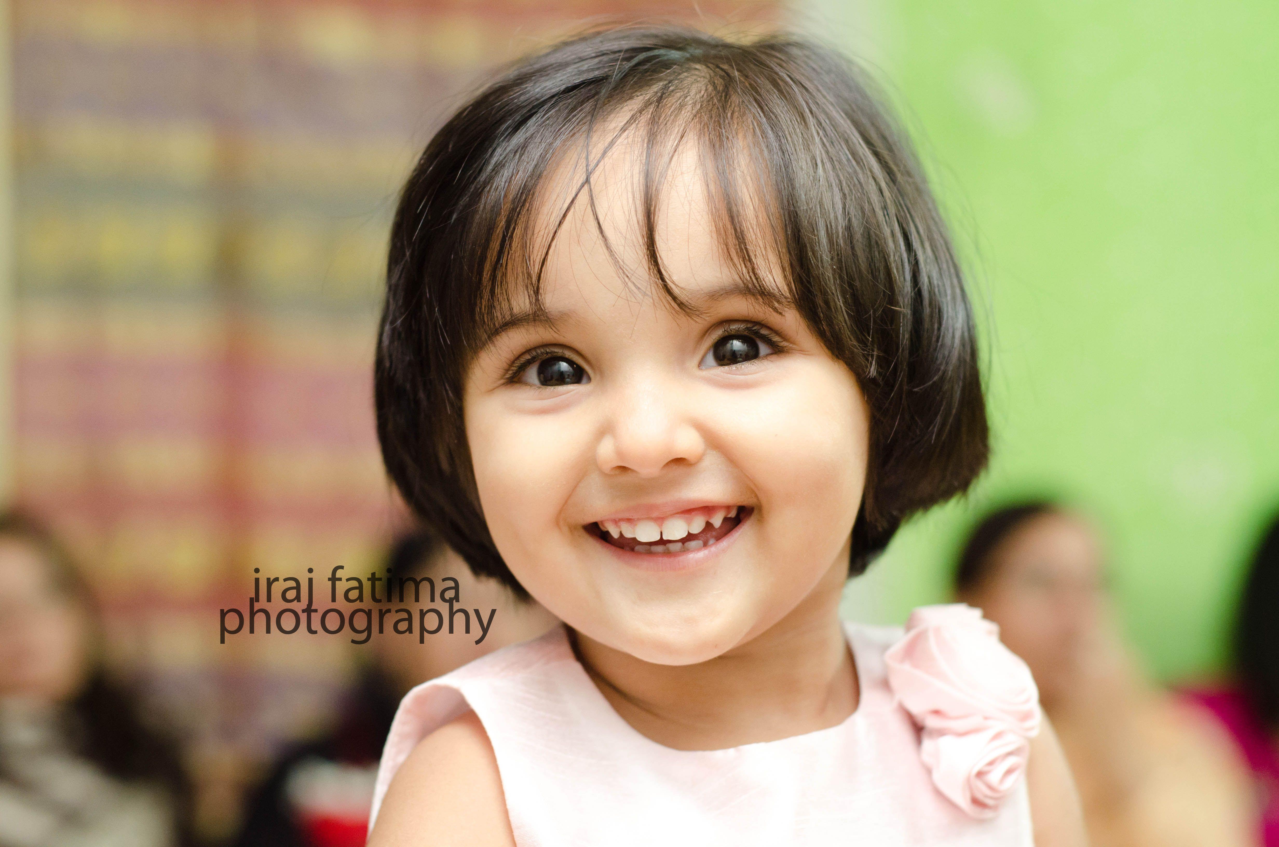 cute kid! | Iraj Fatima Photography | Pinterest | Girls rules