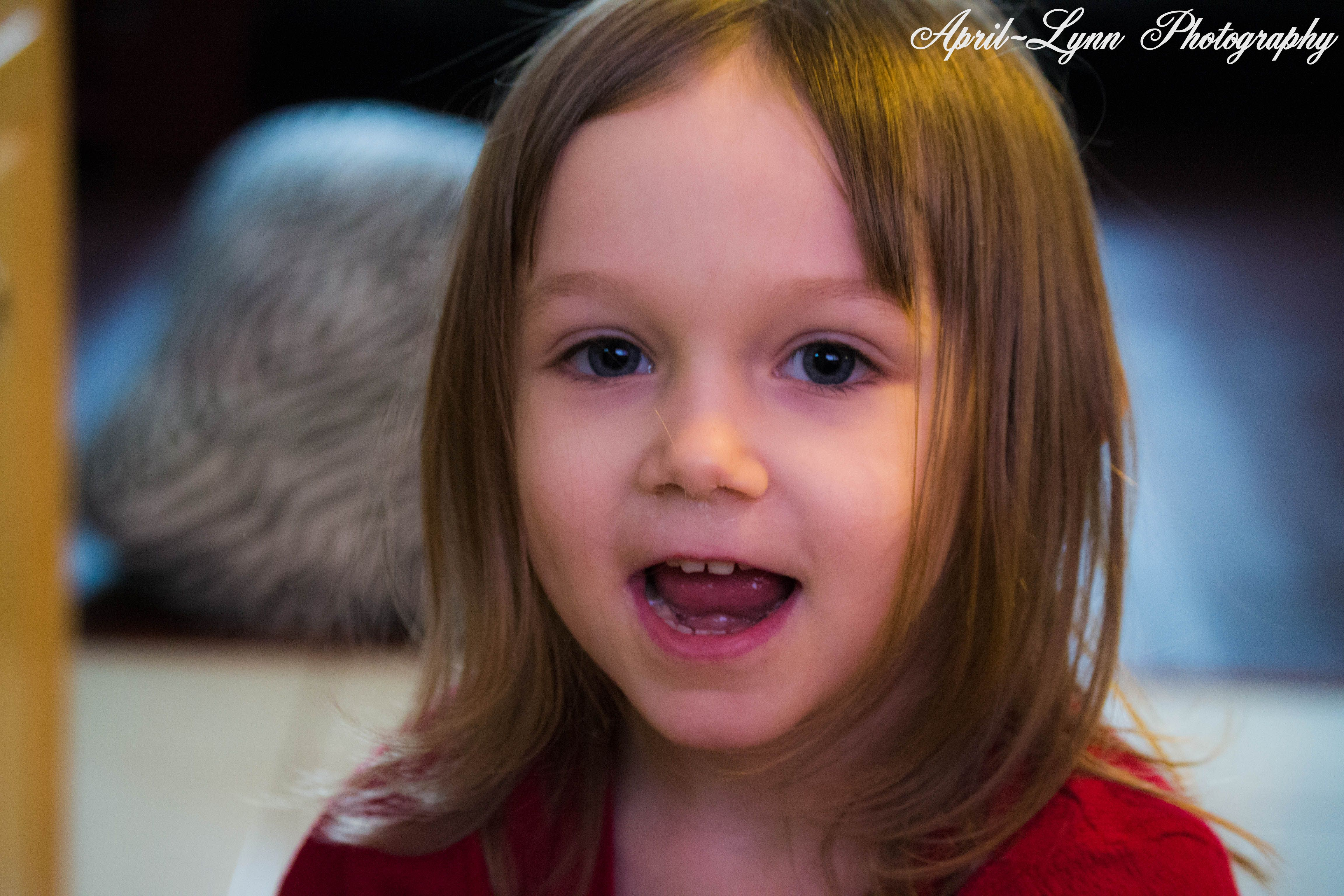 Edwardsville photographer, cute kid poses, photography www.facebook ...