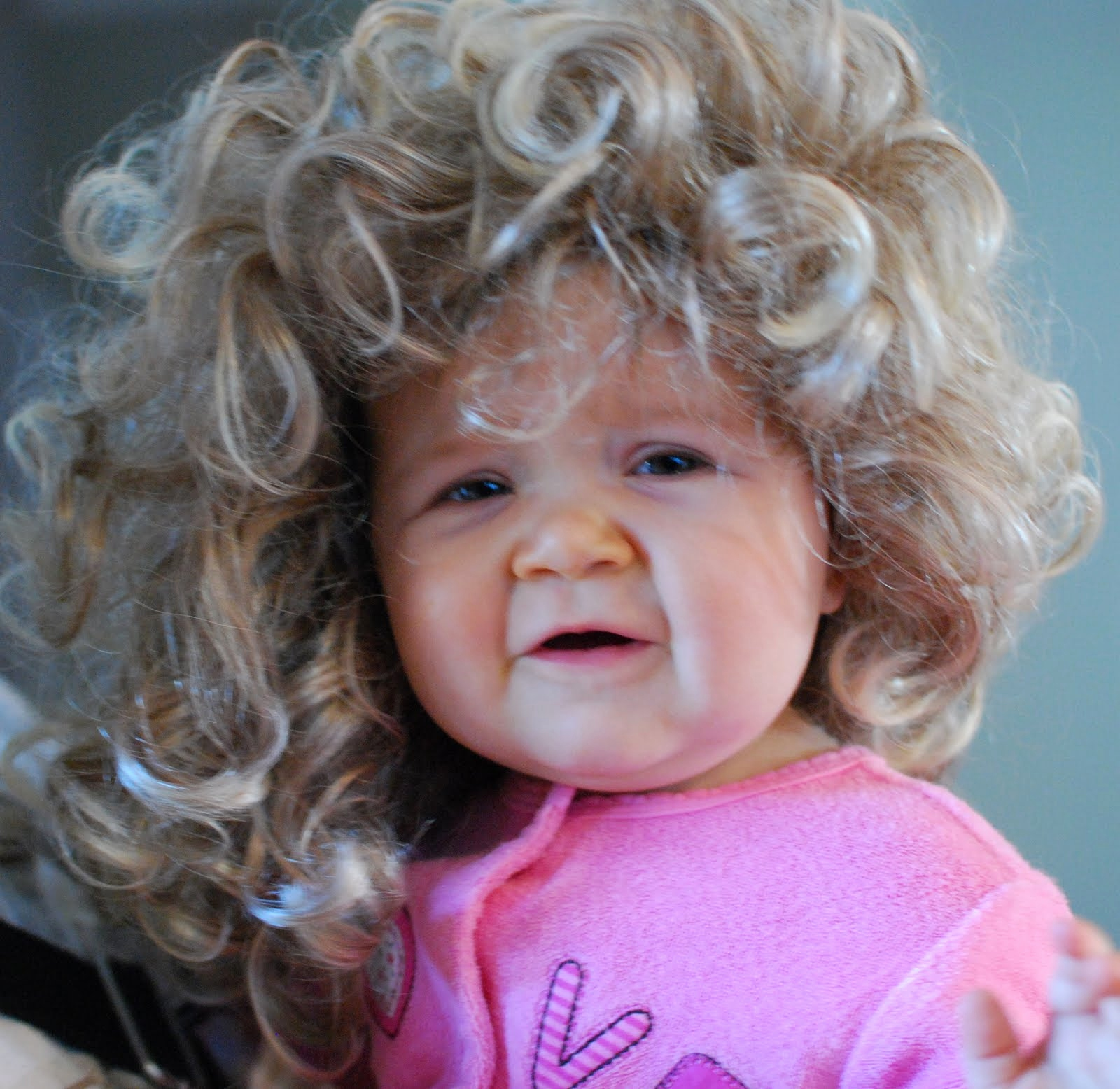 Cute Kid Hairstyles New On Little Girl Hairstyles for Short Hair ...