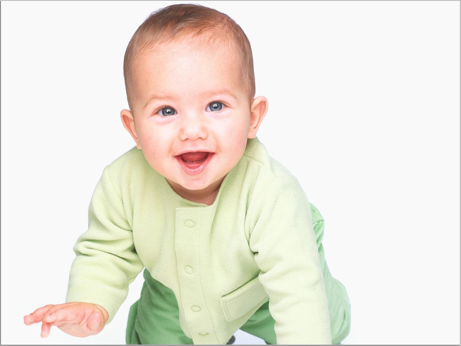 cute kid wallpapers 7 - PicsBroker.com