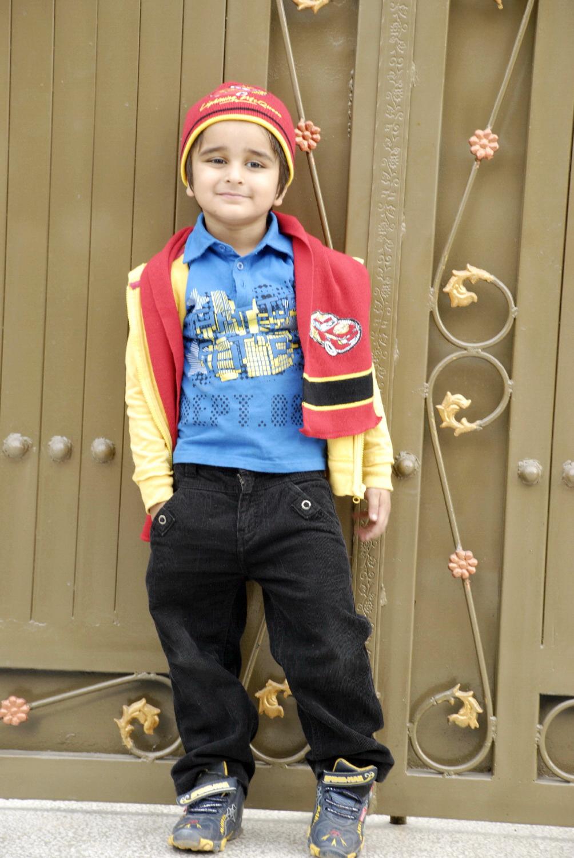 Cute Kid, Adolescence, Outdoors, Joy, Kid, HQ Photo