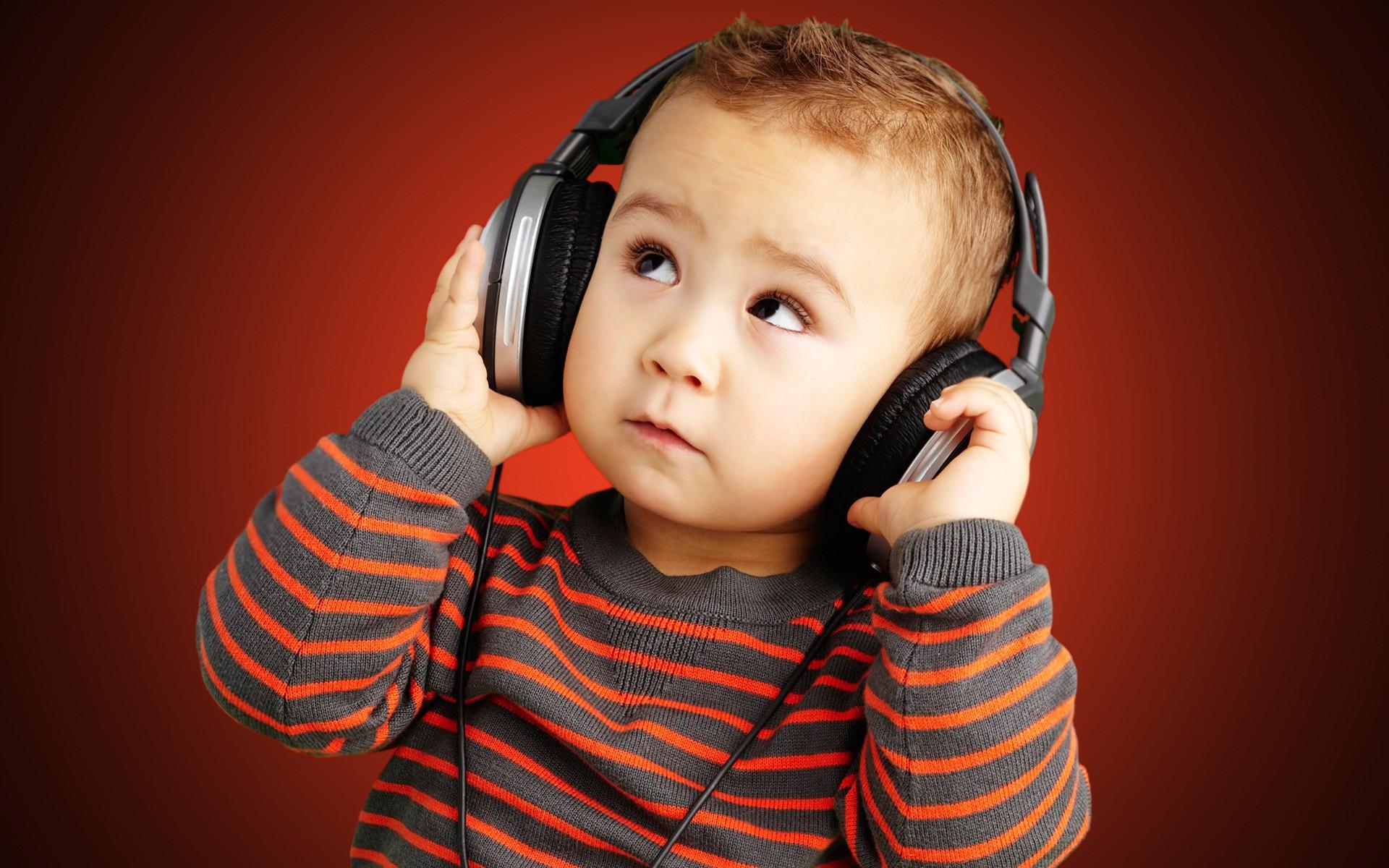 Cute Kids Images | ohidul.me
