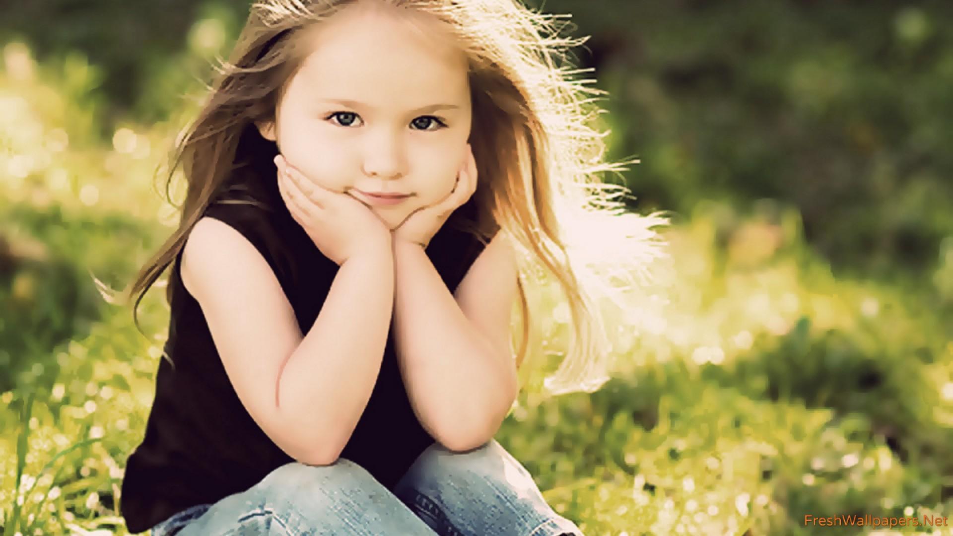 free photo cute little girl little princess kid free download