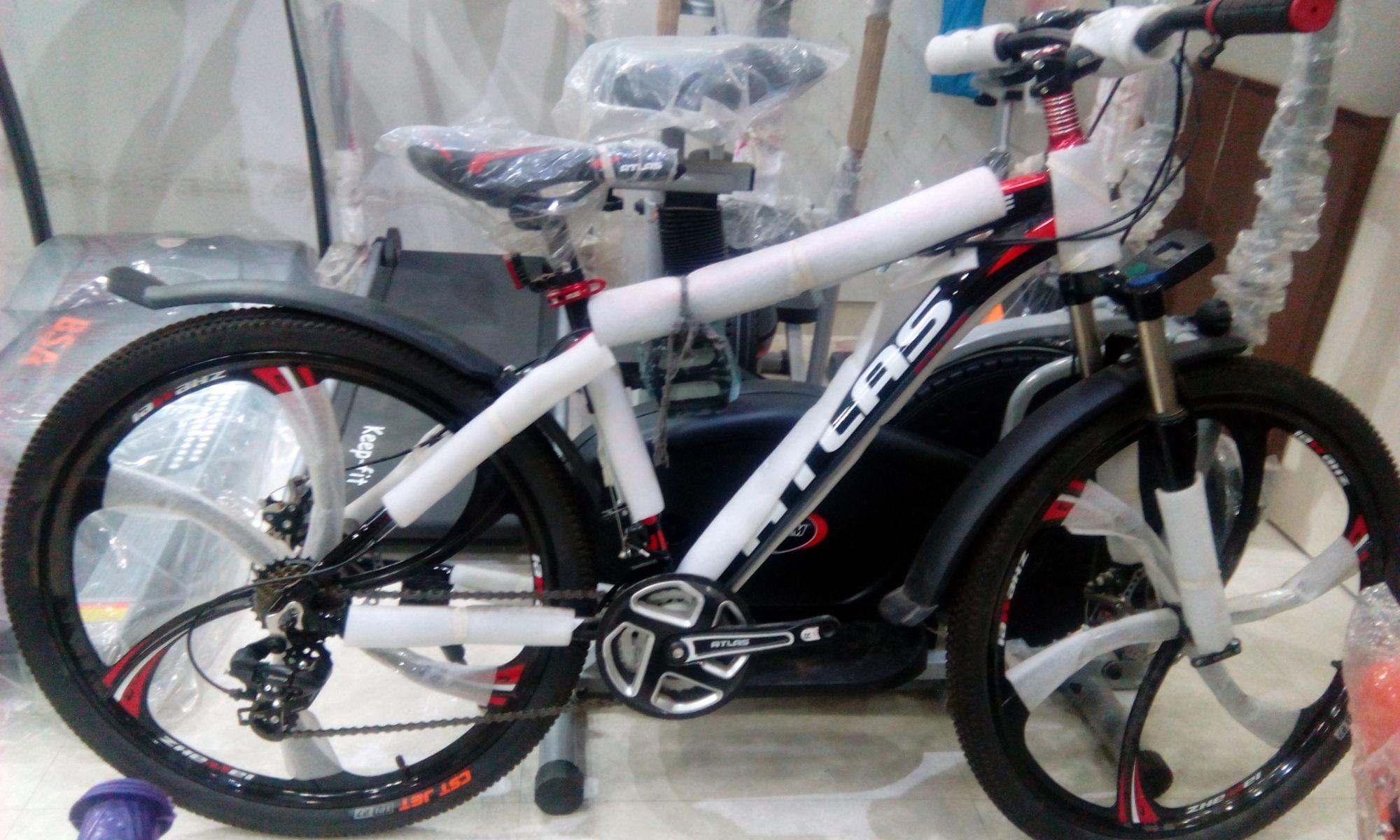 Bhagwan Dass Cycle Stores Ravi Jee, Motijheel - Bhagwaan Dass Cycle ...