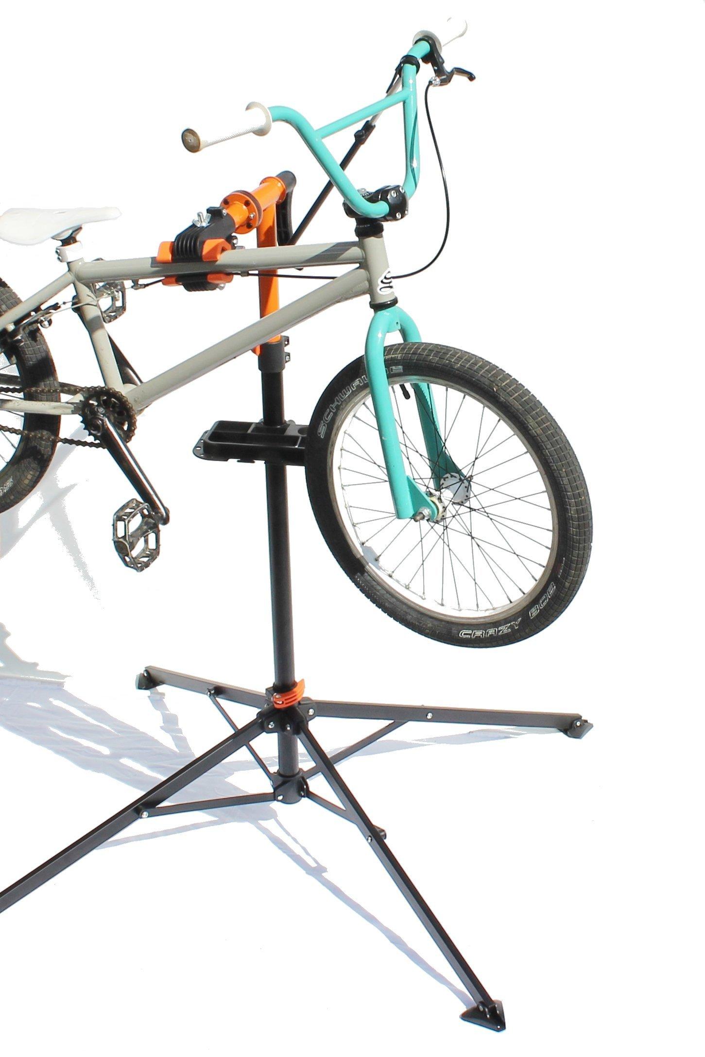 Ultimate Bike Stand