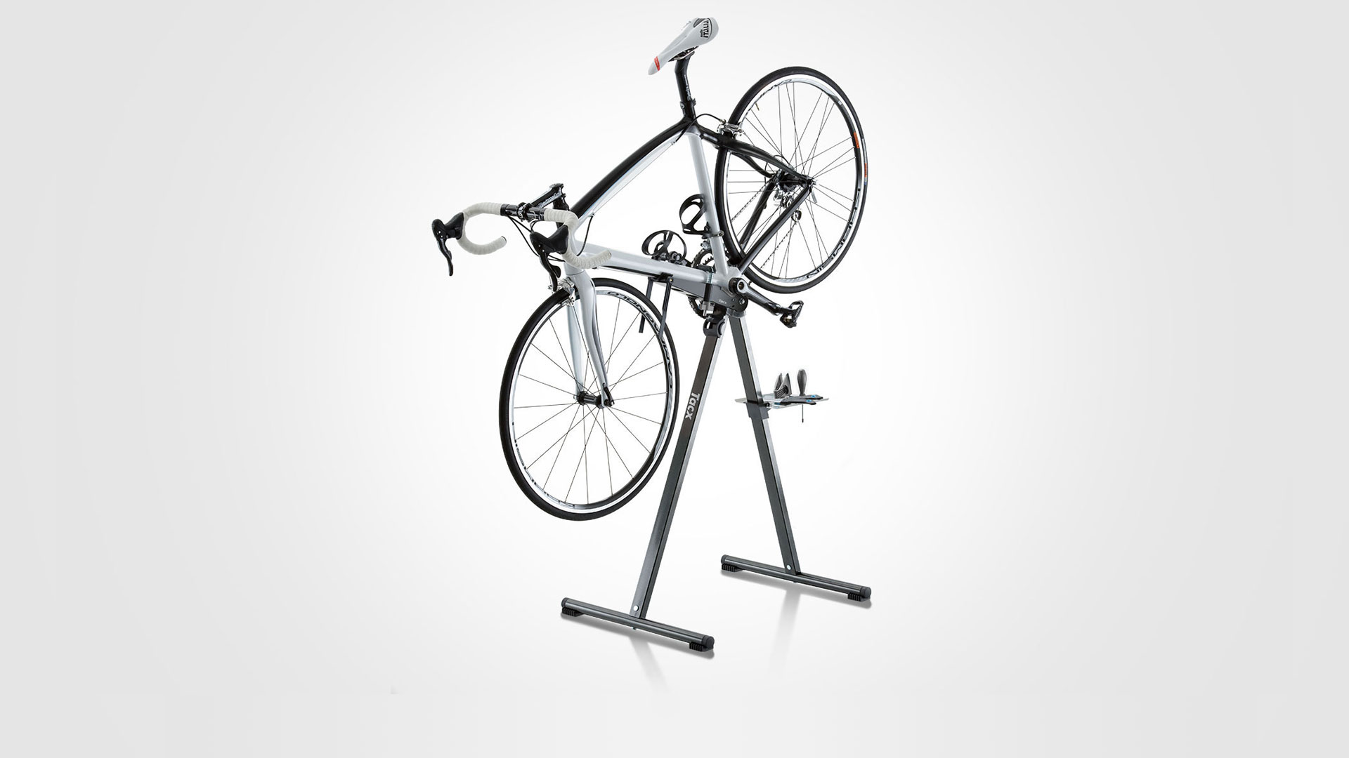 Cyclestand - Tacx