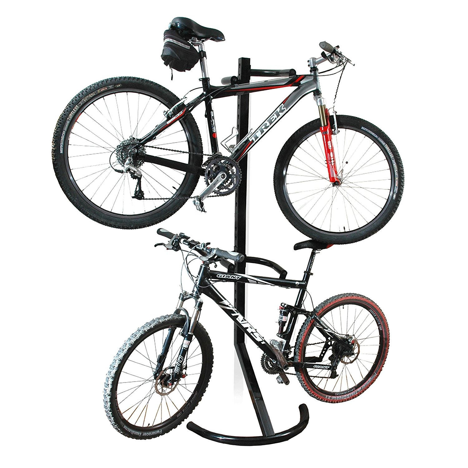 Amazon.com : RAD Cycle Products Gravity Bike Stand/Bicycle Rack for ...