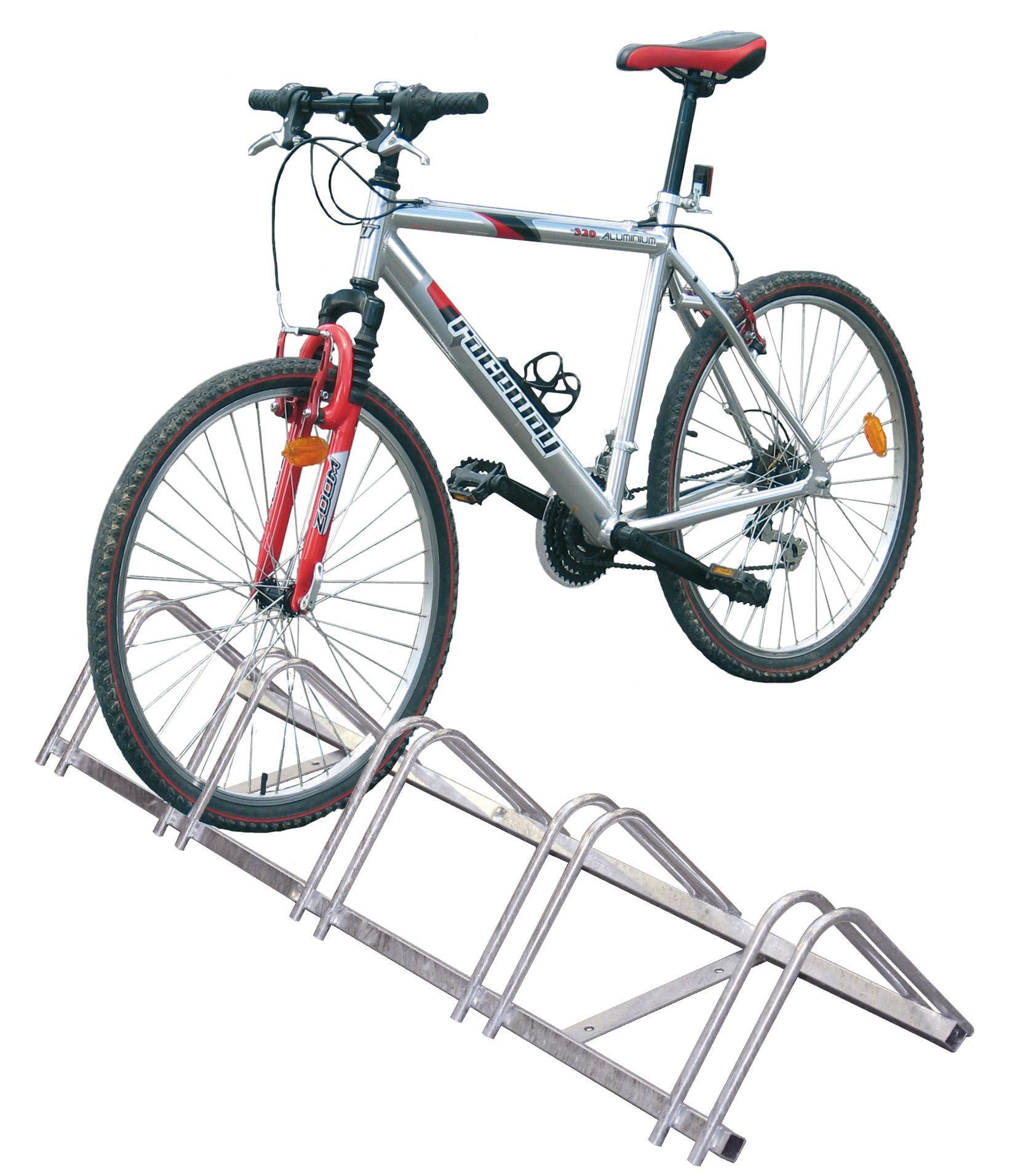 PROCITY Infinite Cycle Rack 204706 | Industrial | Pinterest | Cycle ...