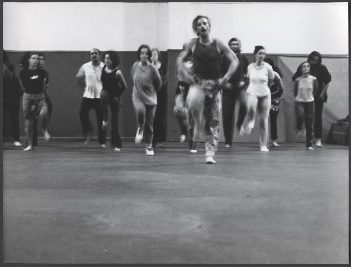 Dance, Stock photography