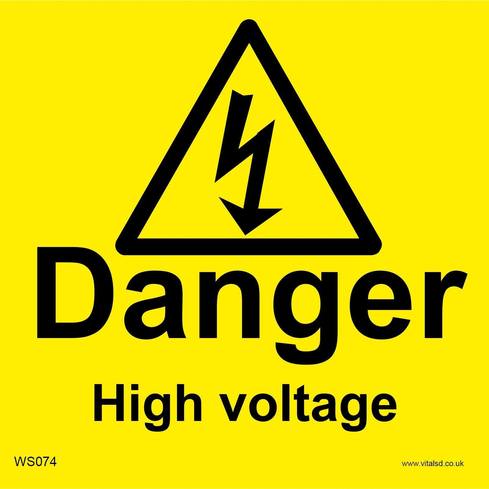 Filedanger High Voltage Svg Wikimedia Commons Fileseries Rc Capacitor Voltagesvg Wikipedia The Free Photo Danger Sign Printable