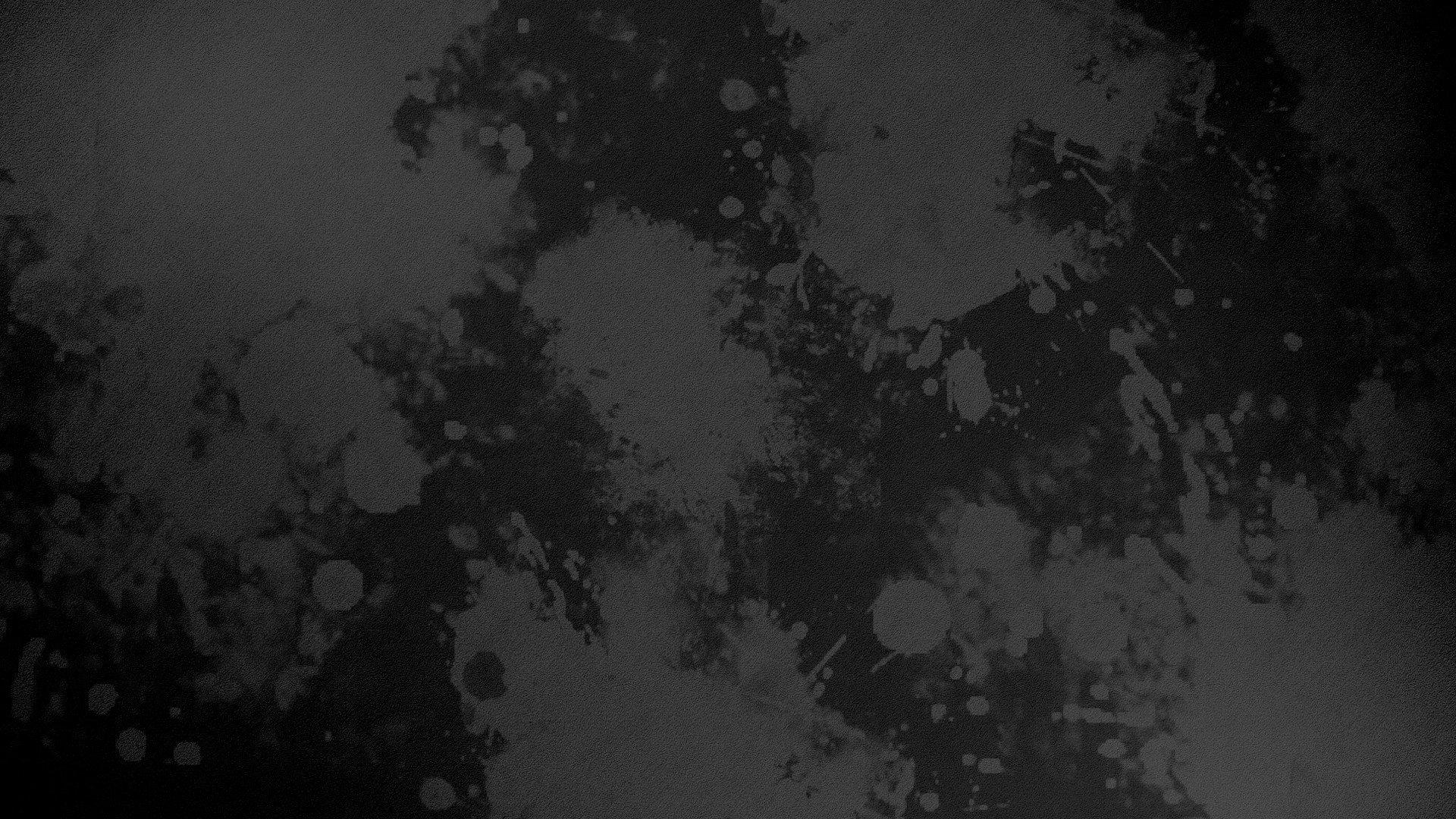 Free Photo Dark Abstract Texture