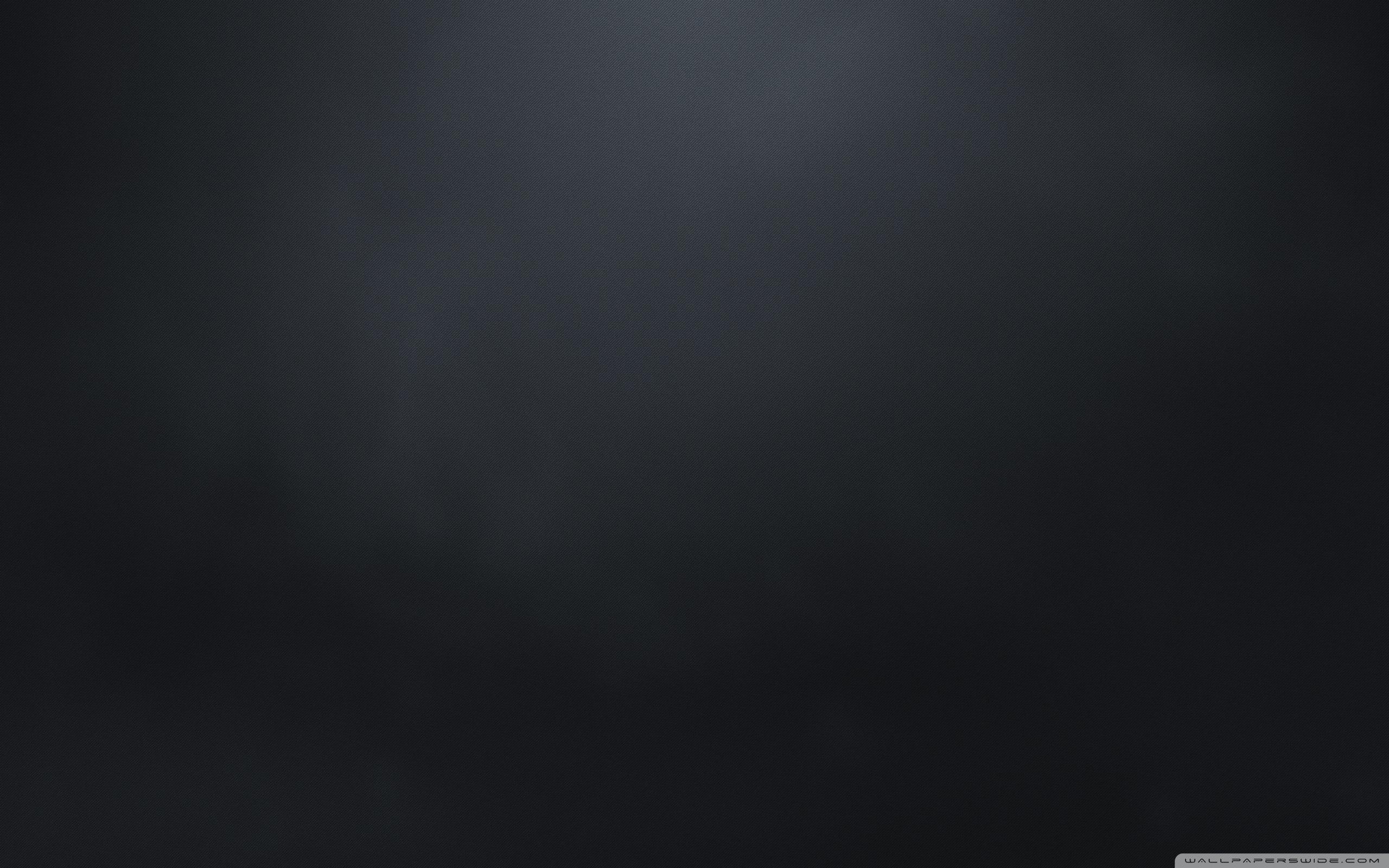Dark Background ❤ 4K HD Desktop Wallpaper for 4K Ultra HD TV • Dual ...